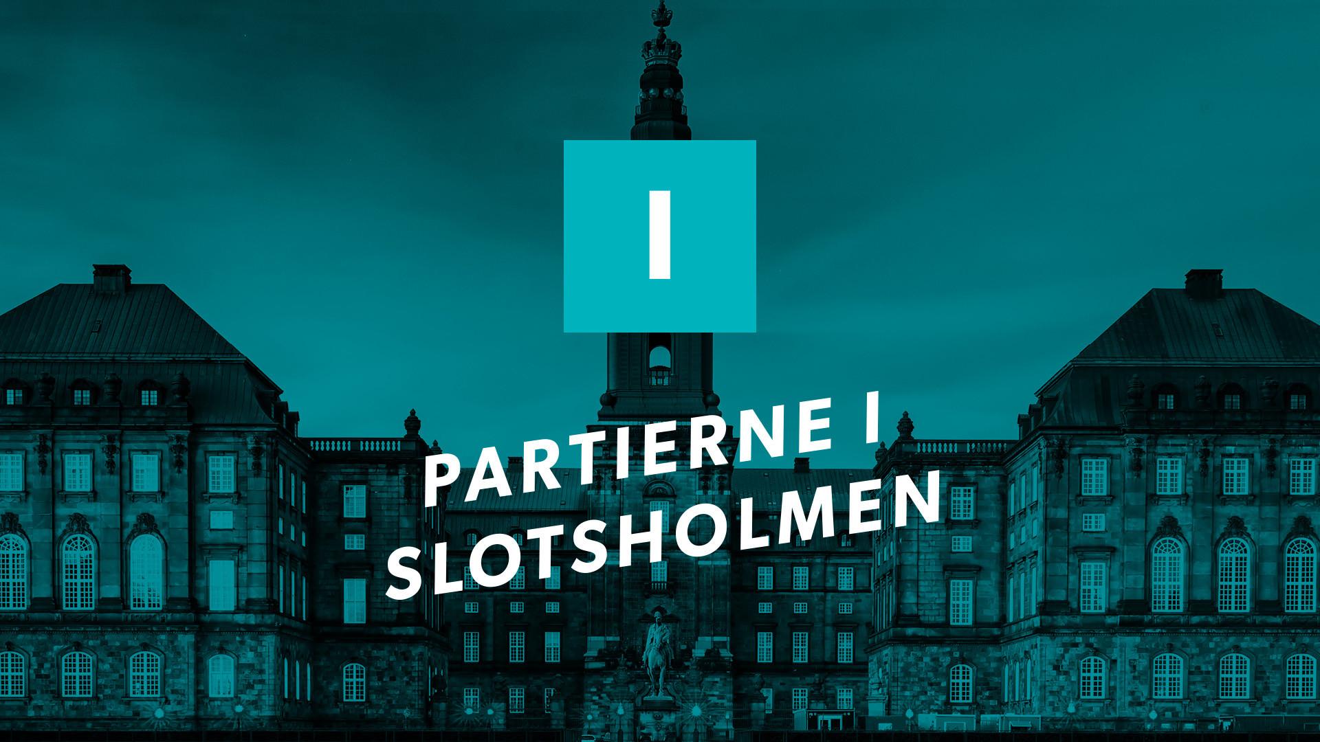 slotsholmen-la.jpg