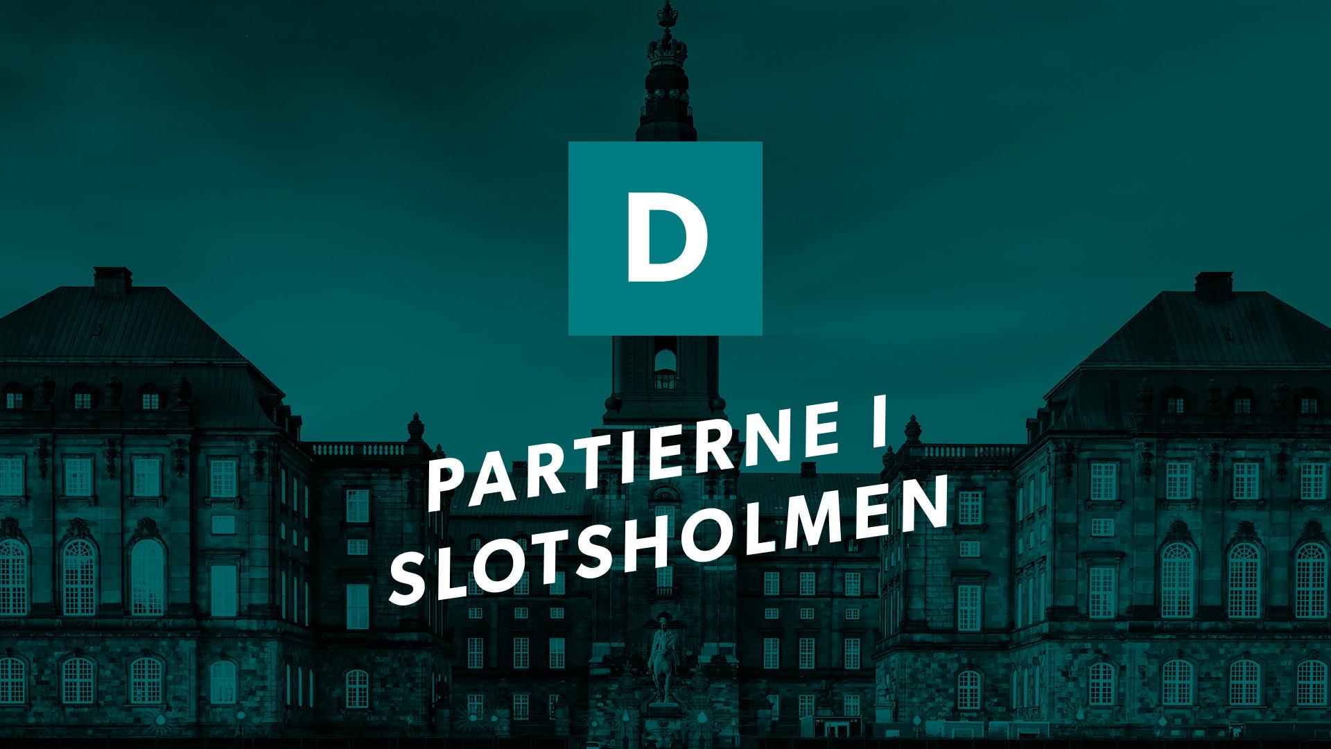 slotsholmen-nye-borgerlige.jpg