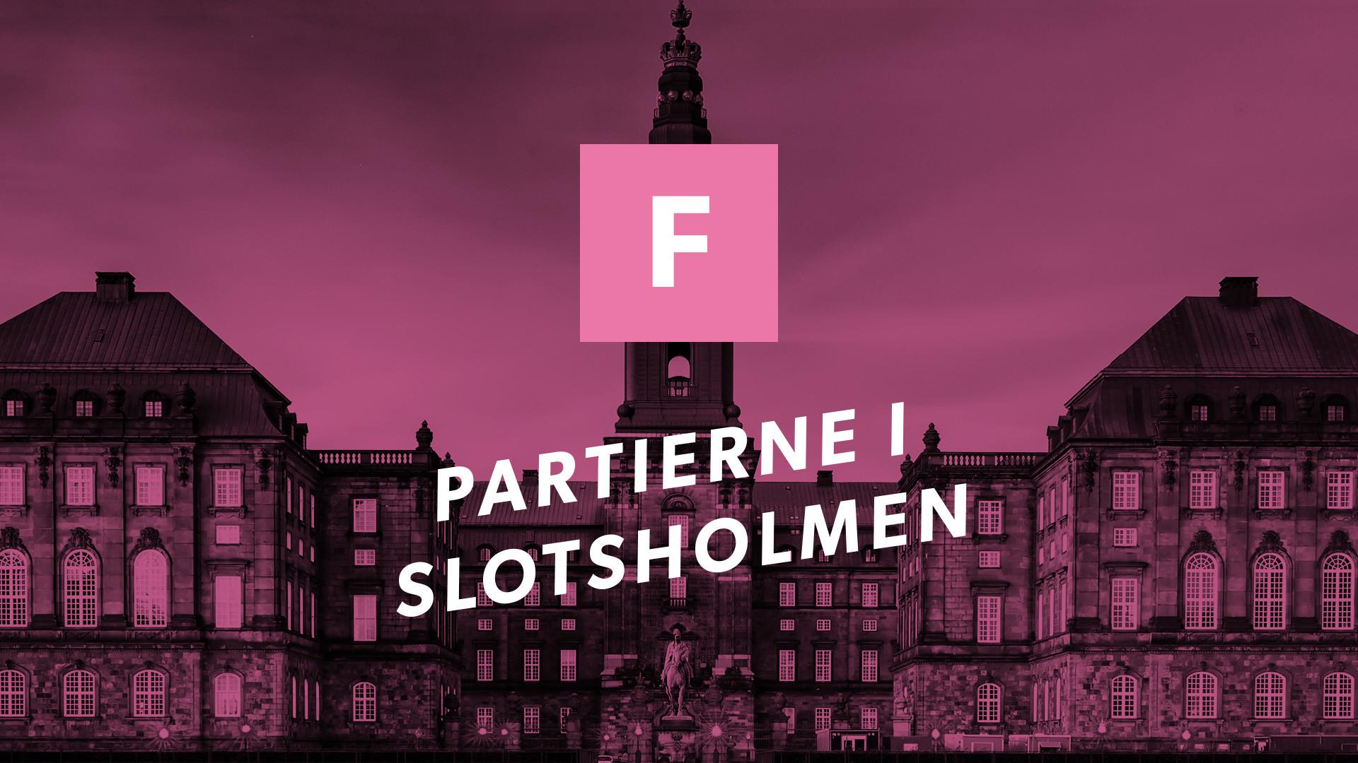 slotsholmen-sf.jpg