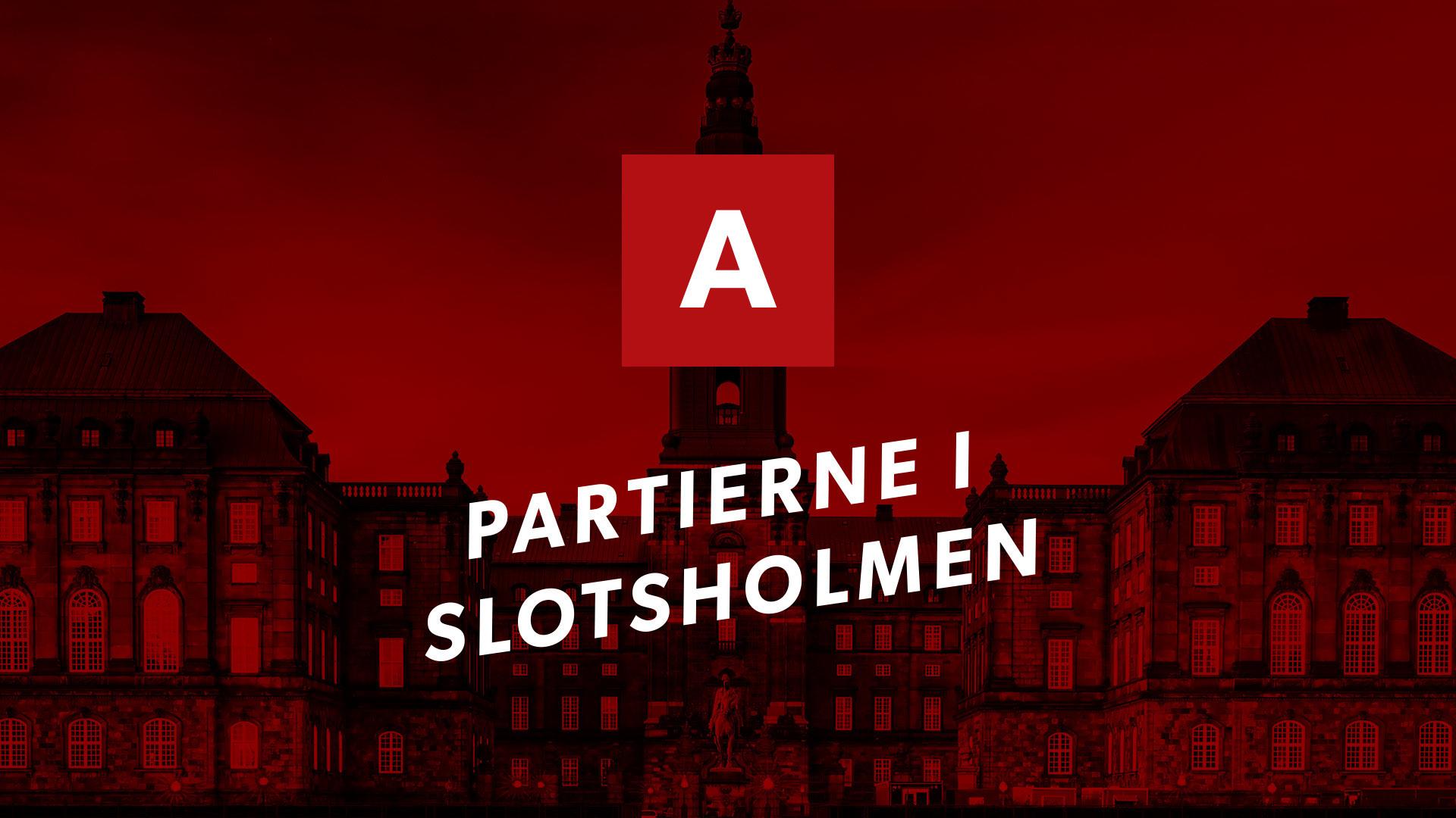 slotsholmen-socialdemokratiet.jpg