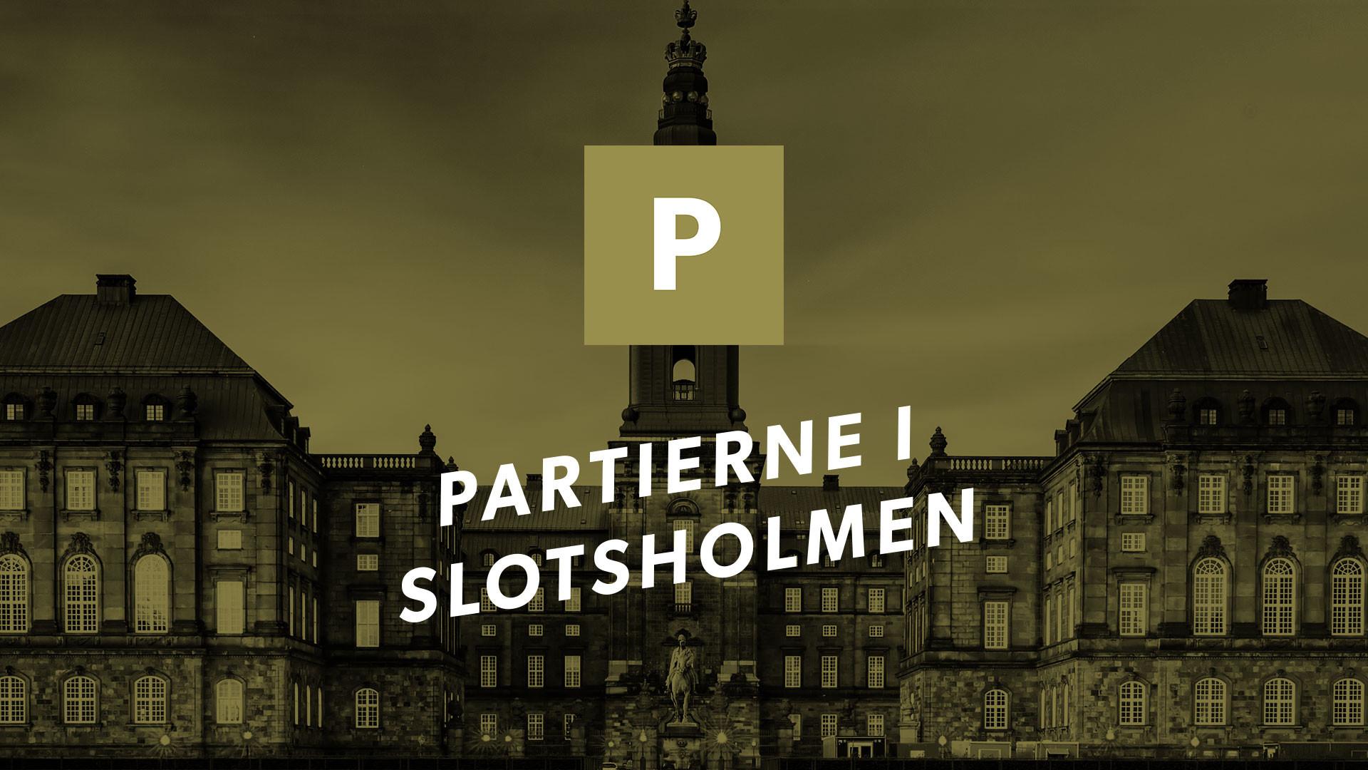 slotsholmen-stram-kurs.jpg