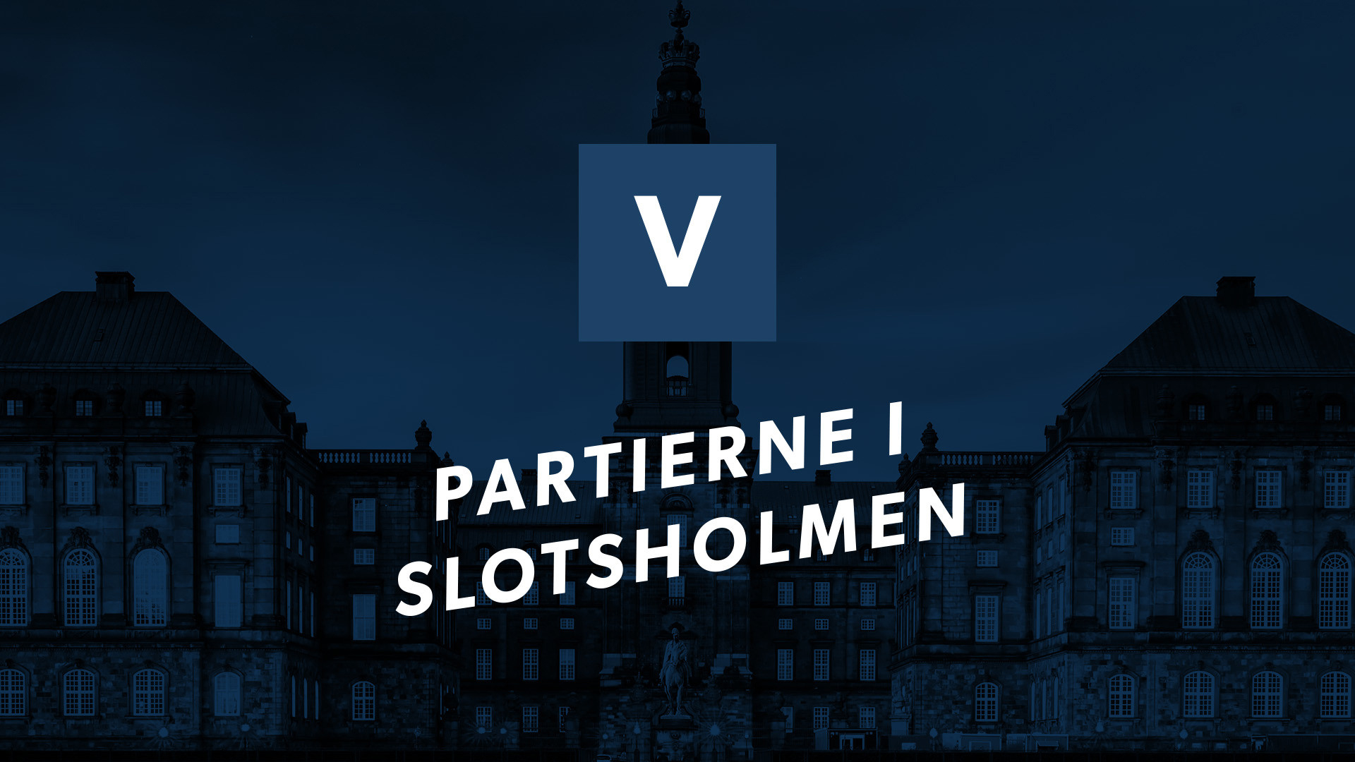 slotsholmen-venstre.jpg
