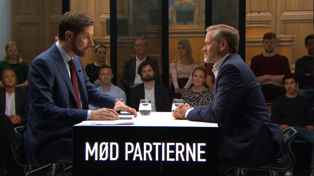 moed-partierne-liberal-alliance.jpg