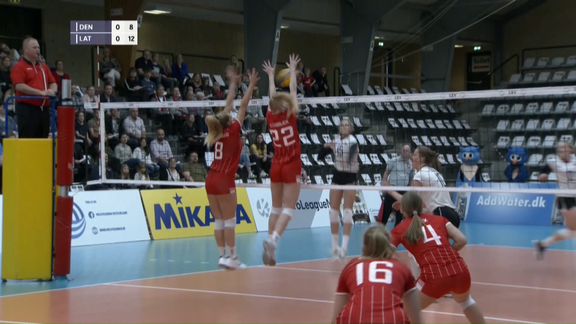 2505_volleyball_kvinder_program_.mxf_.13_09_49_16.still001.jpg