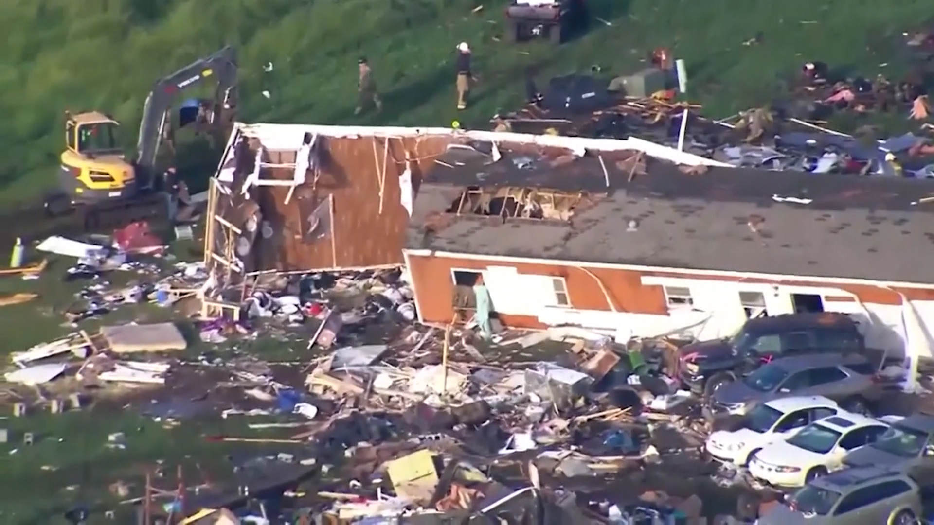 tornado-usa.jpg