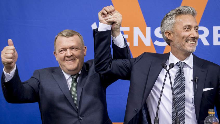 valgkamp_dag_21.jpg