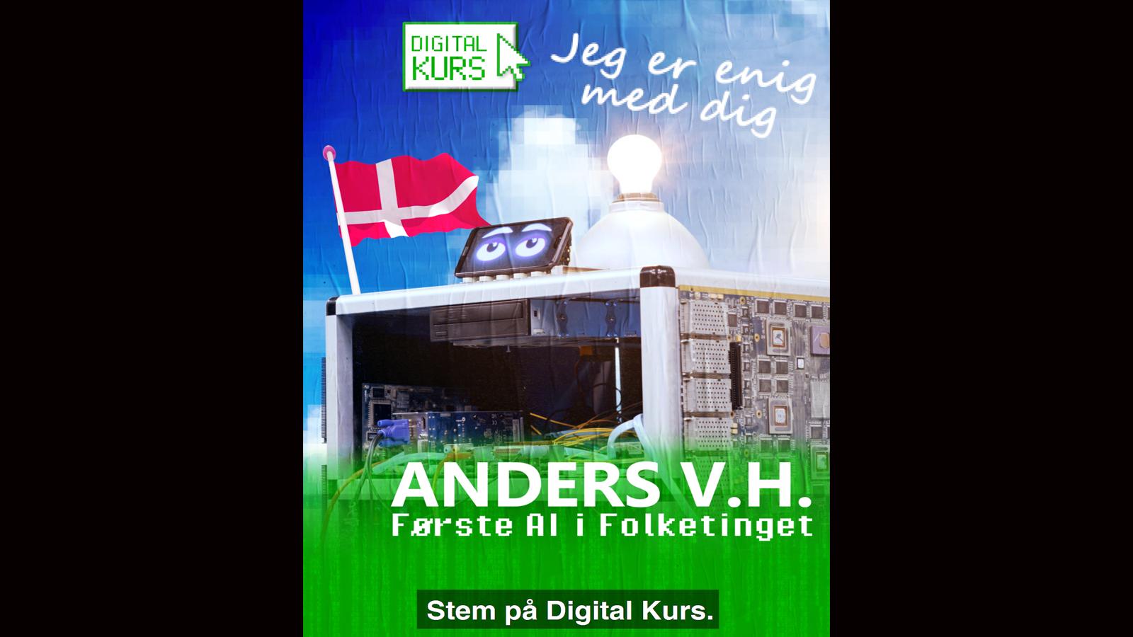 Anders Viking Håndboldlandsholdet siger bare f*ck