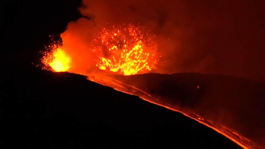vulkanerne.jpg