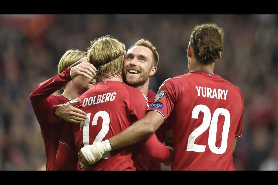 fodbold-2.jpg