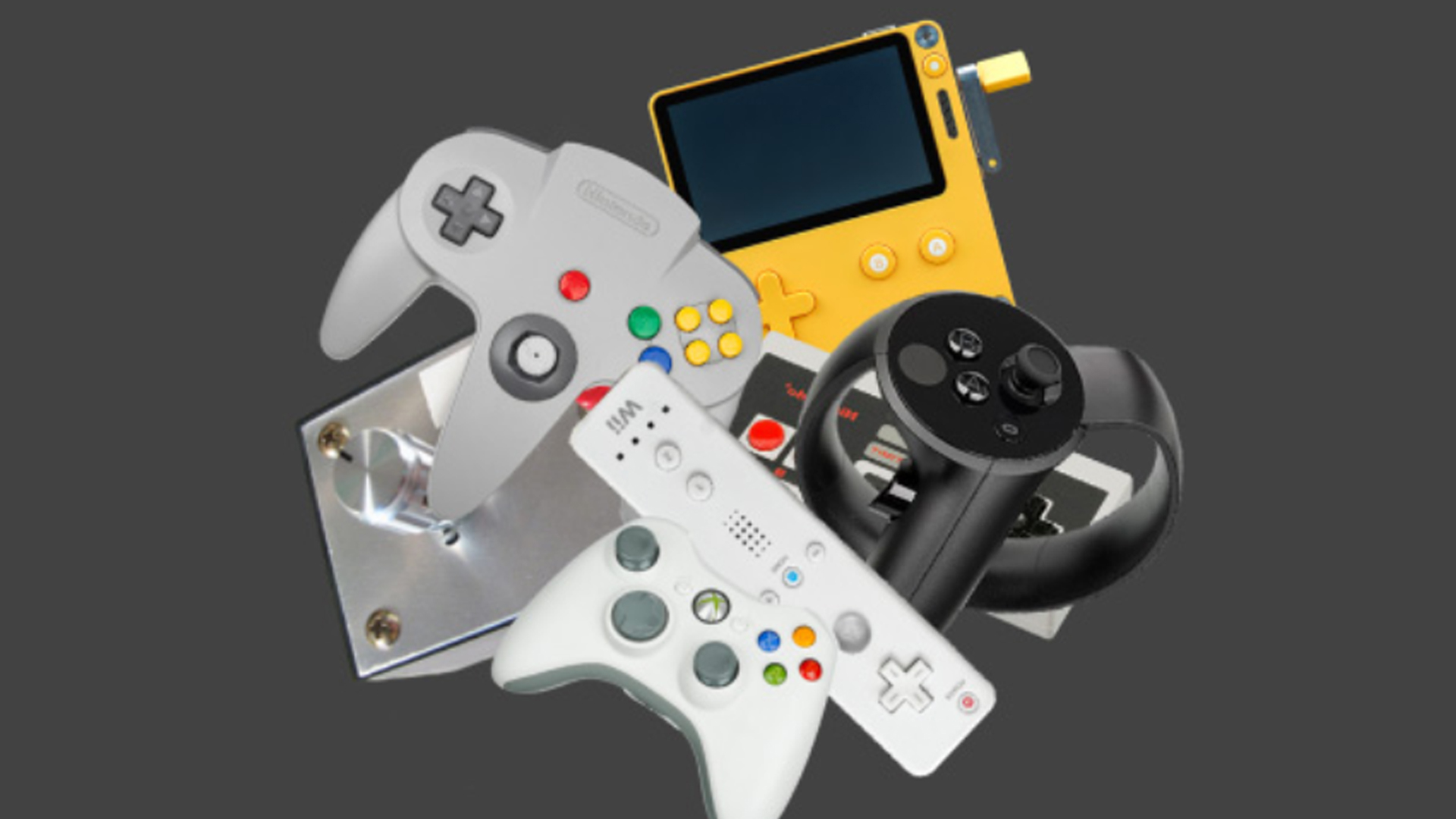 controller1.jpg