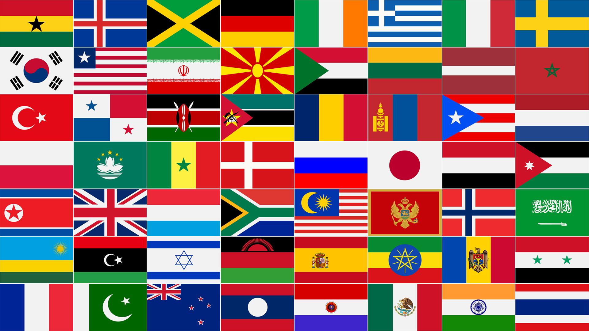 flag1920.jpg