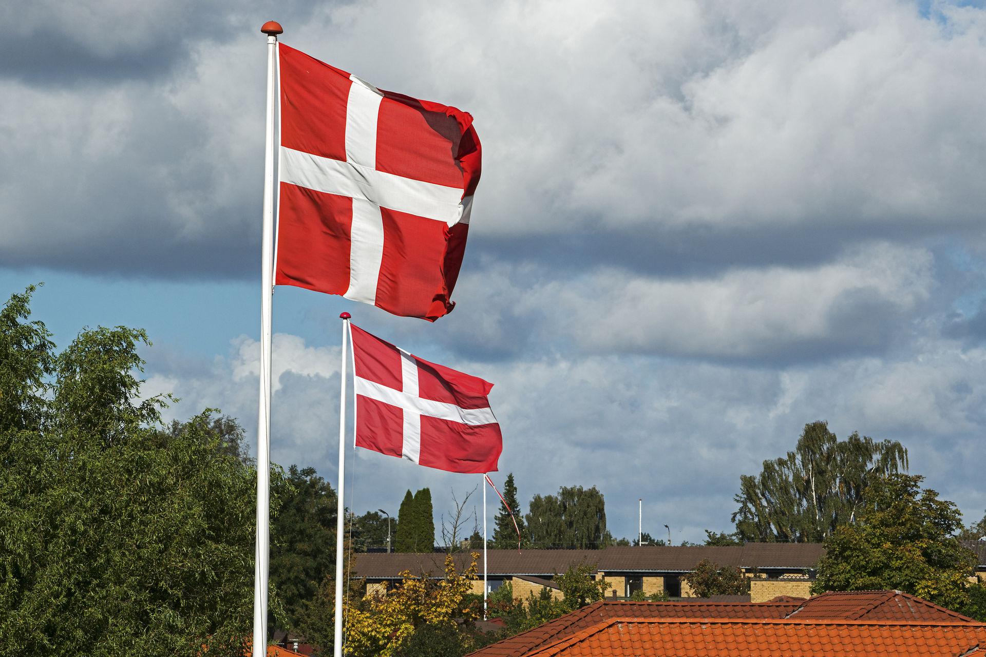 flag_artikel.jpg
