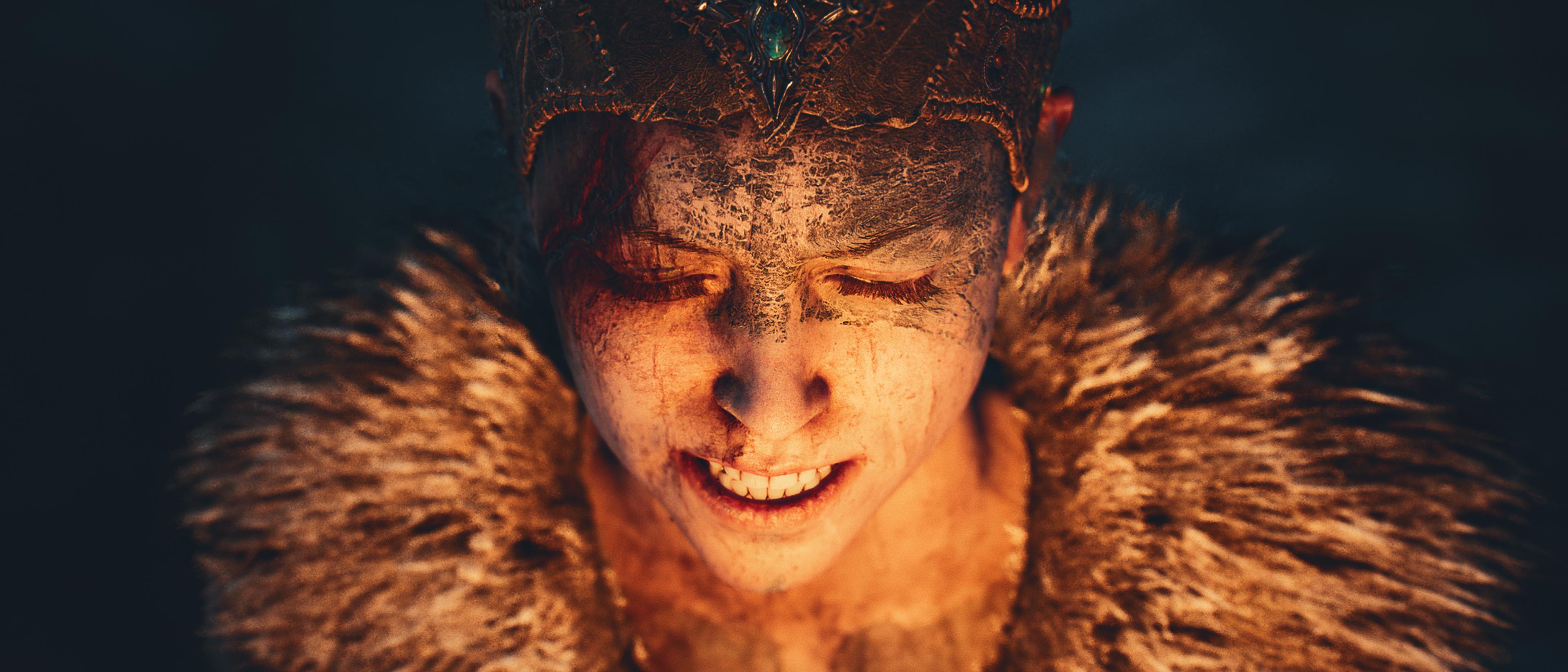 hellblade_senuas_sacrifice_0.png