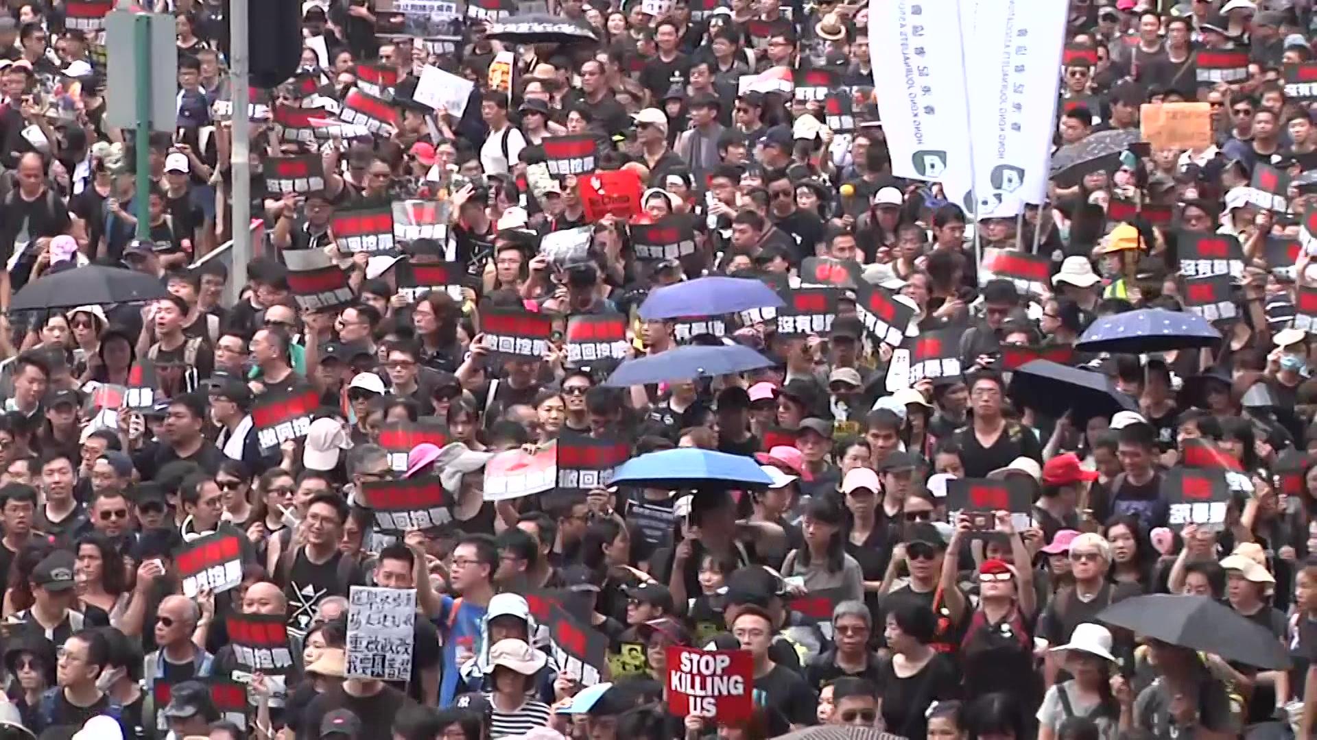 olfr_a_hong_kong_protesters-00.01.14.02.jpg
