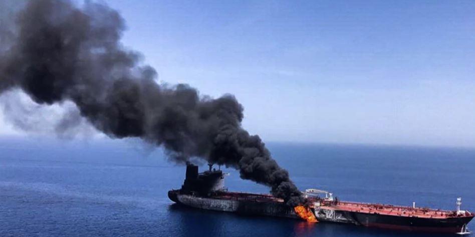 iran-tankskib.jpg