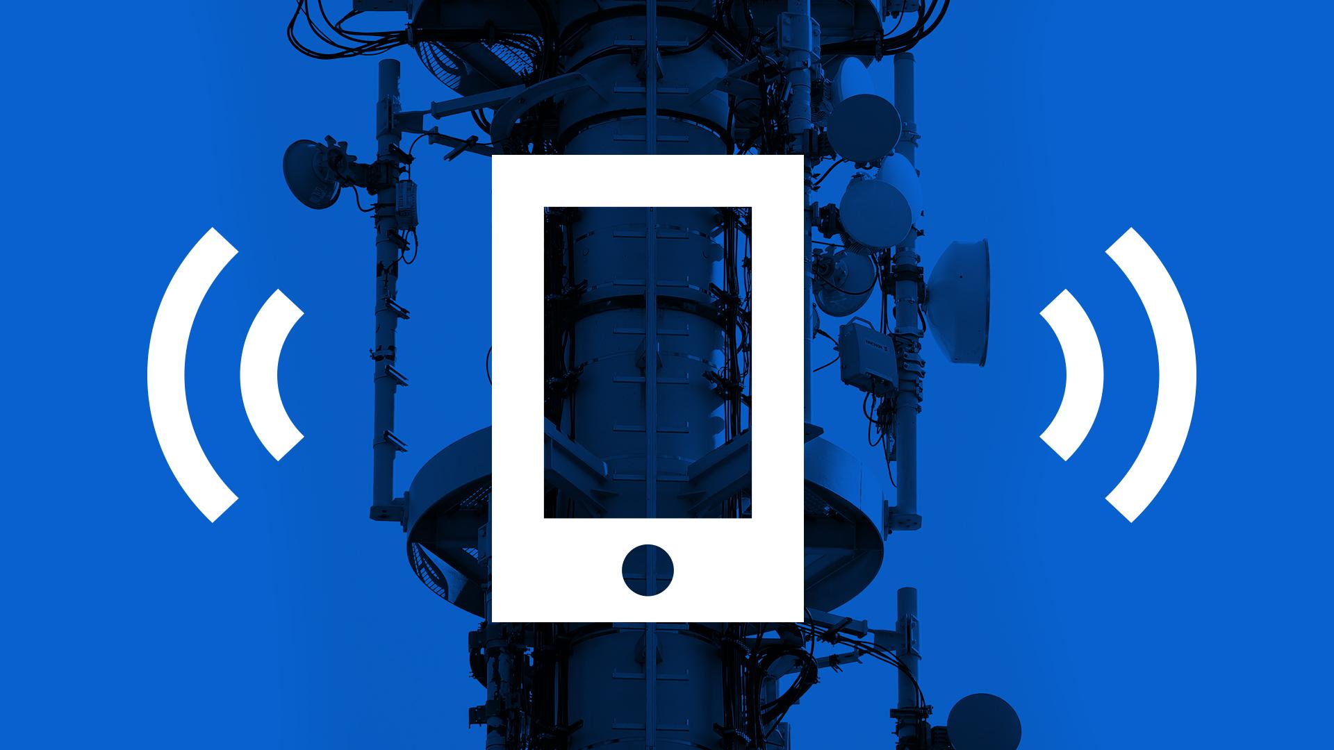 telemast-mobile.jpg