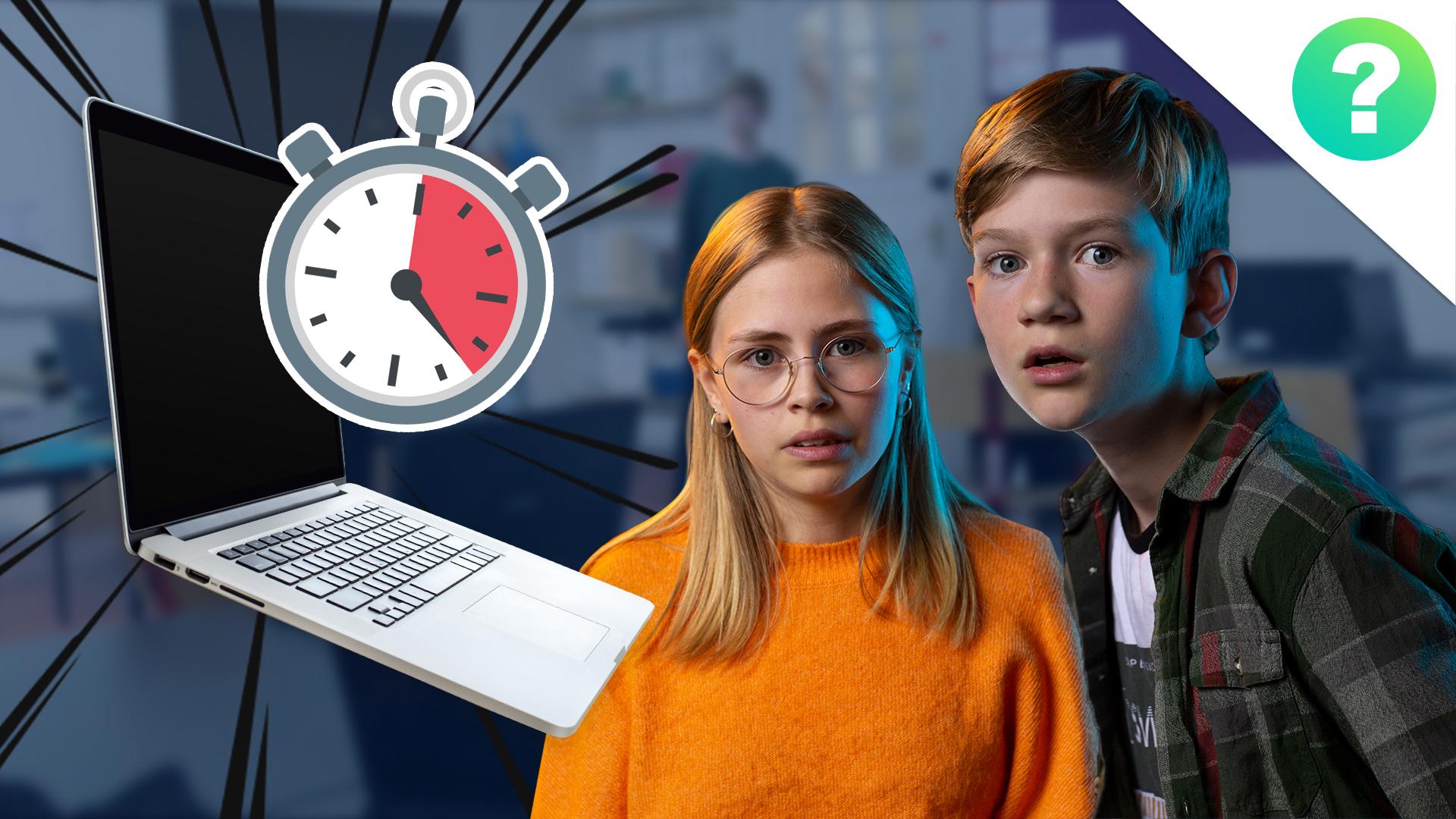 find-andreas-computer-med-ikon.jpg