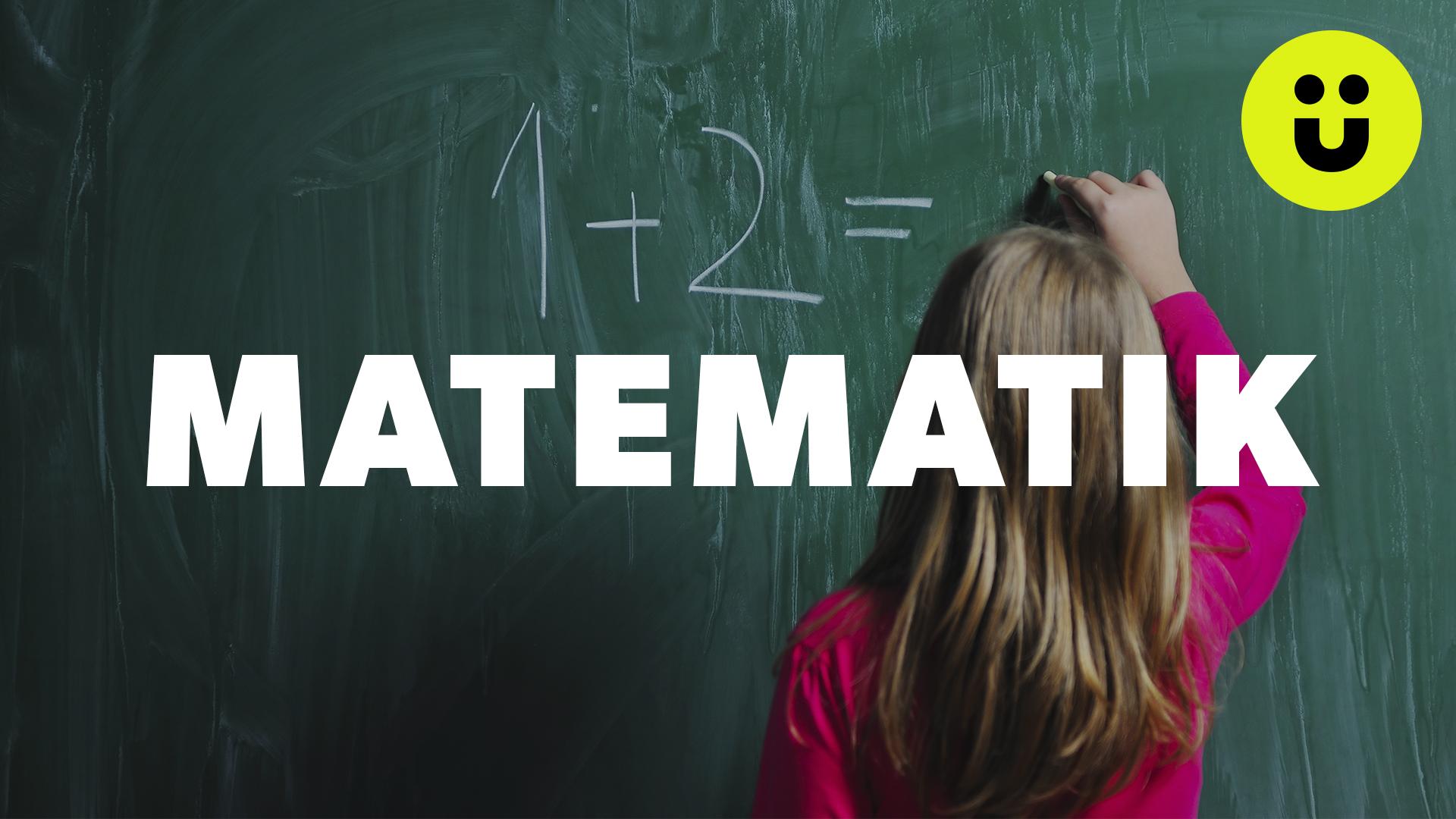 matematik.jpg