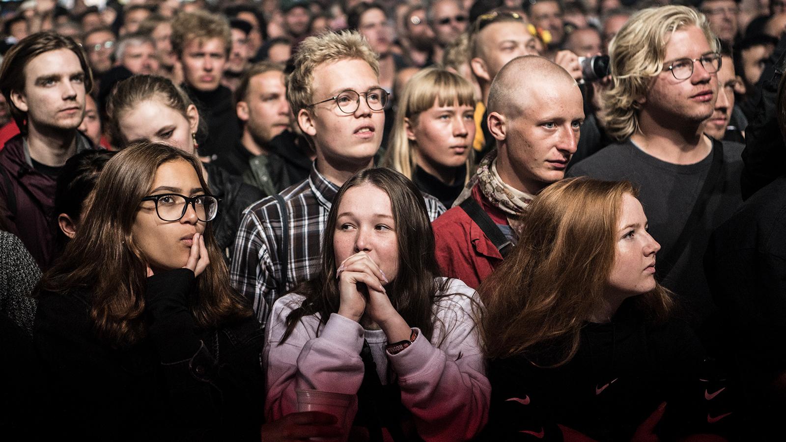 roskilde-publikum.jpg