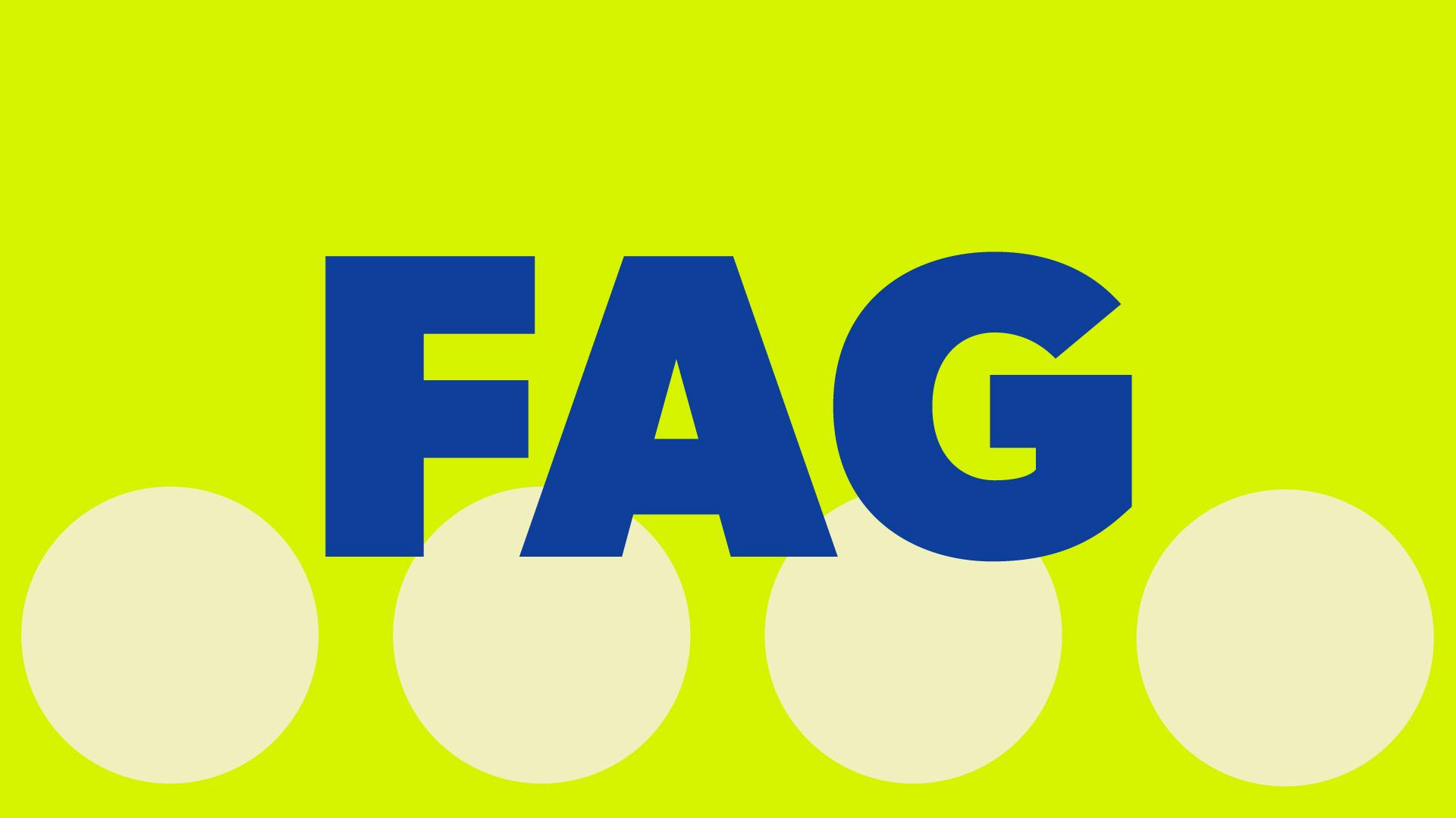 spotbillede-fag_0.jpg