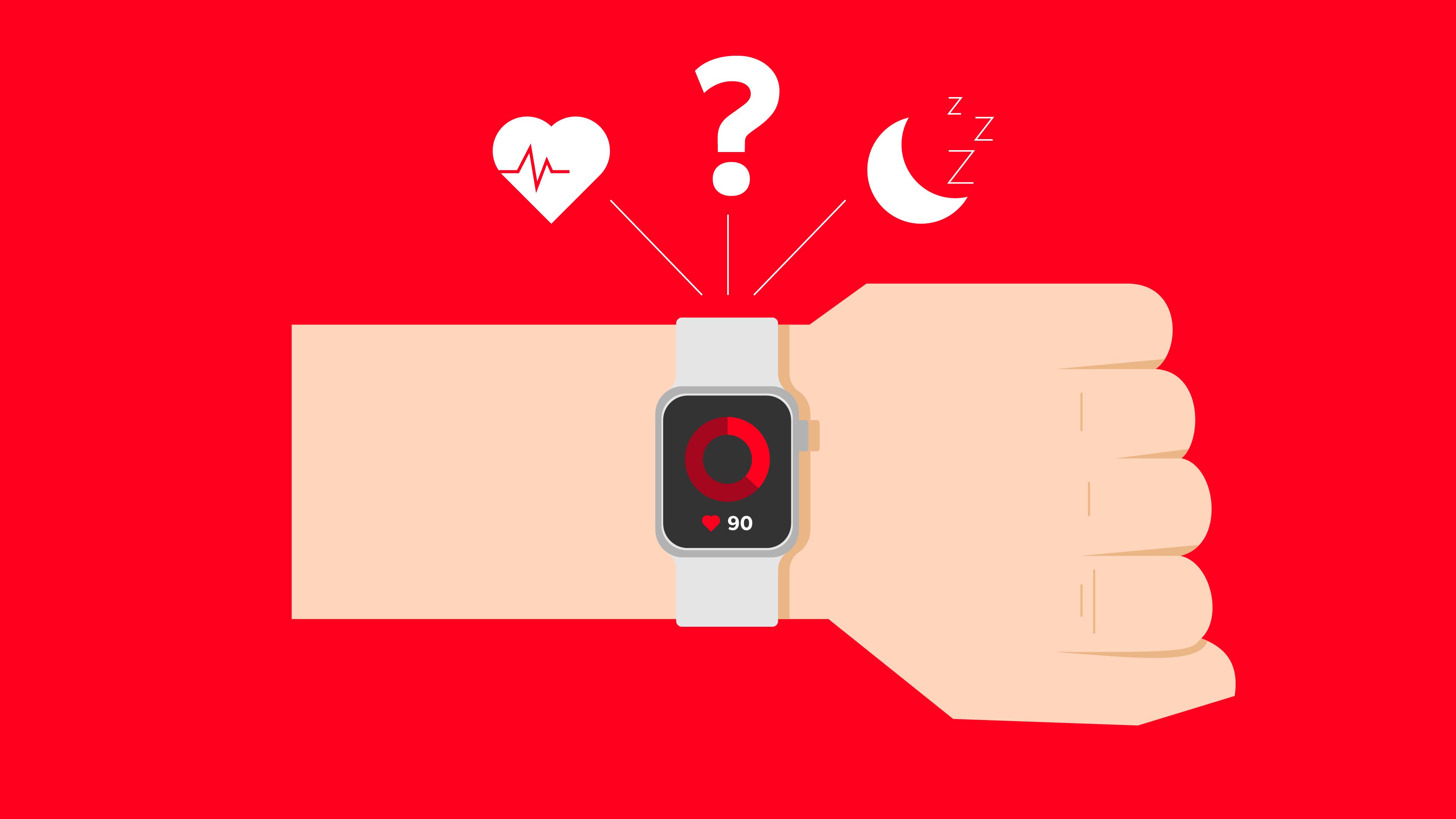 smartwatch_teaser.png