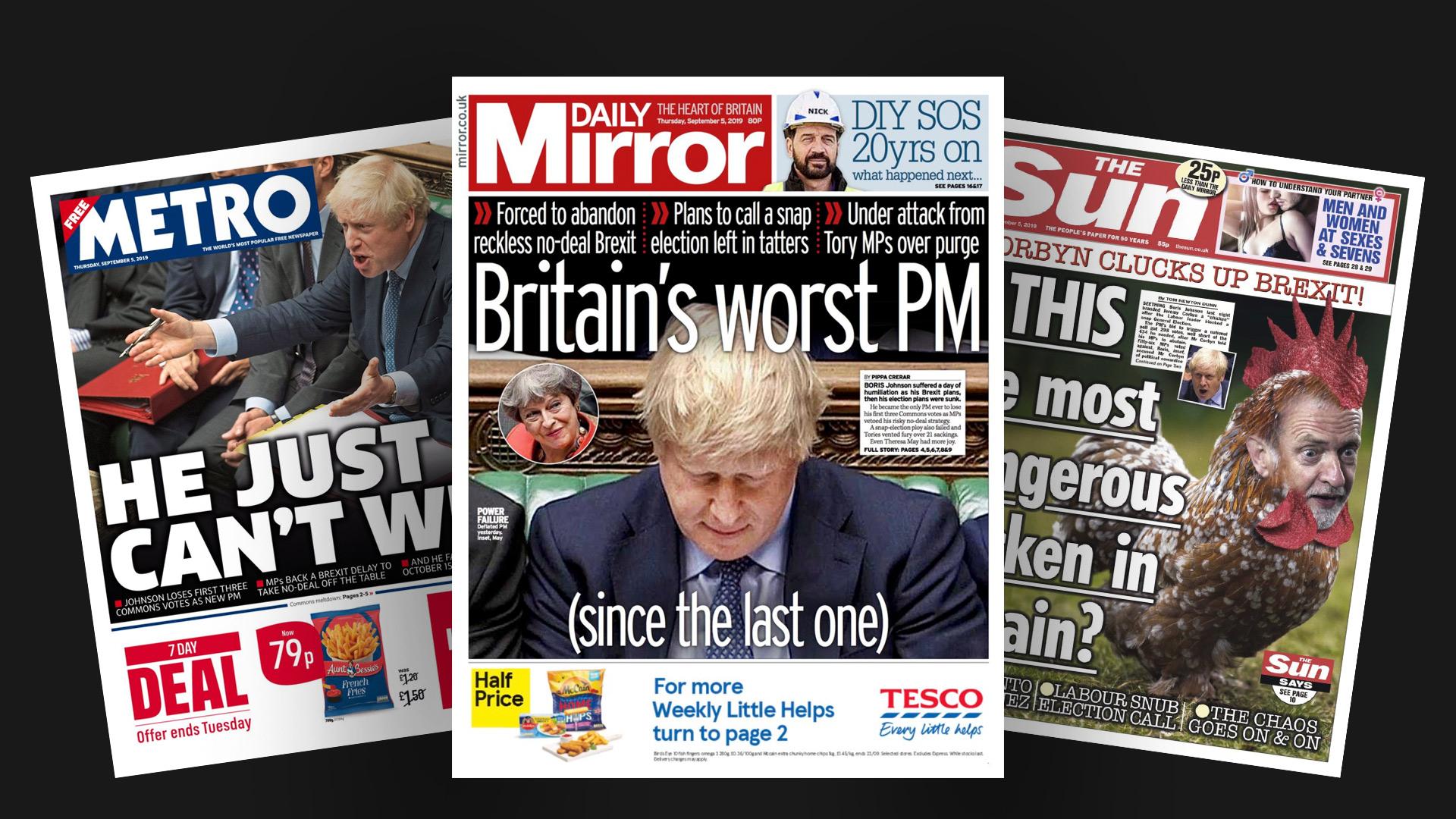 brexit-forsider.jpg