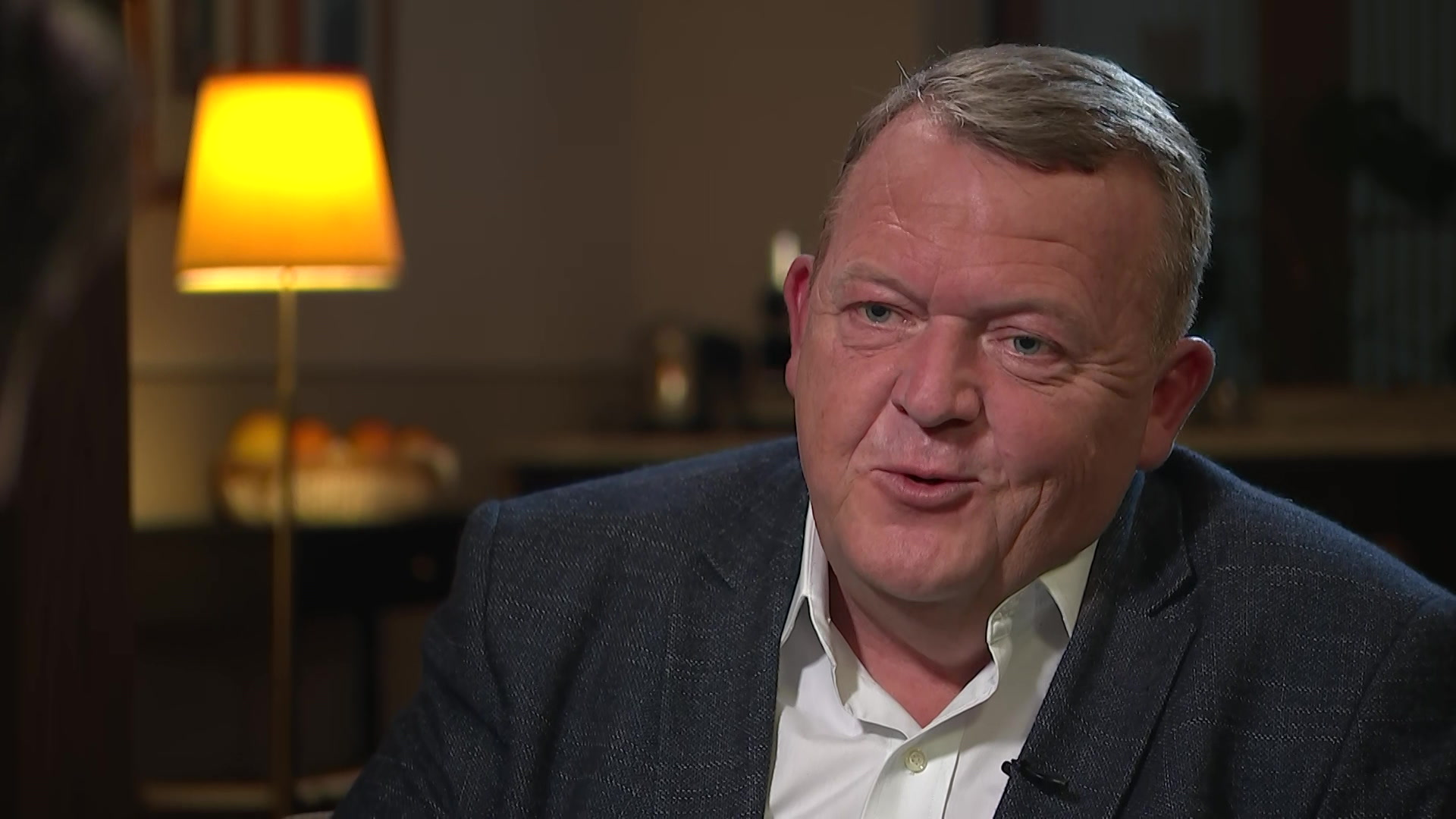 lars_loekke_interview.jpg