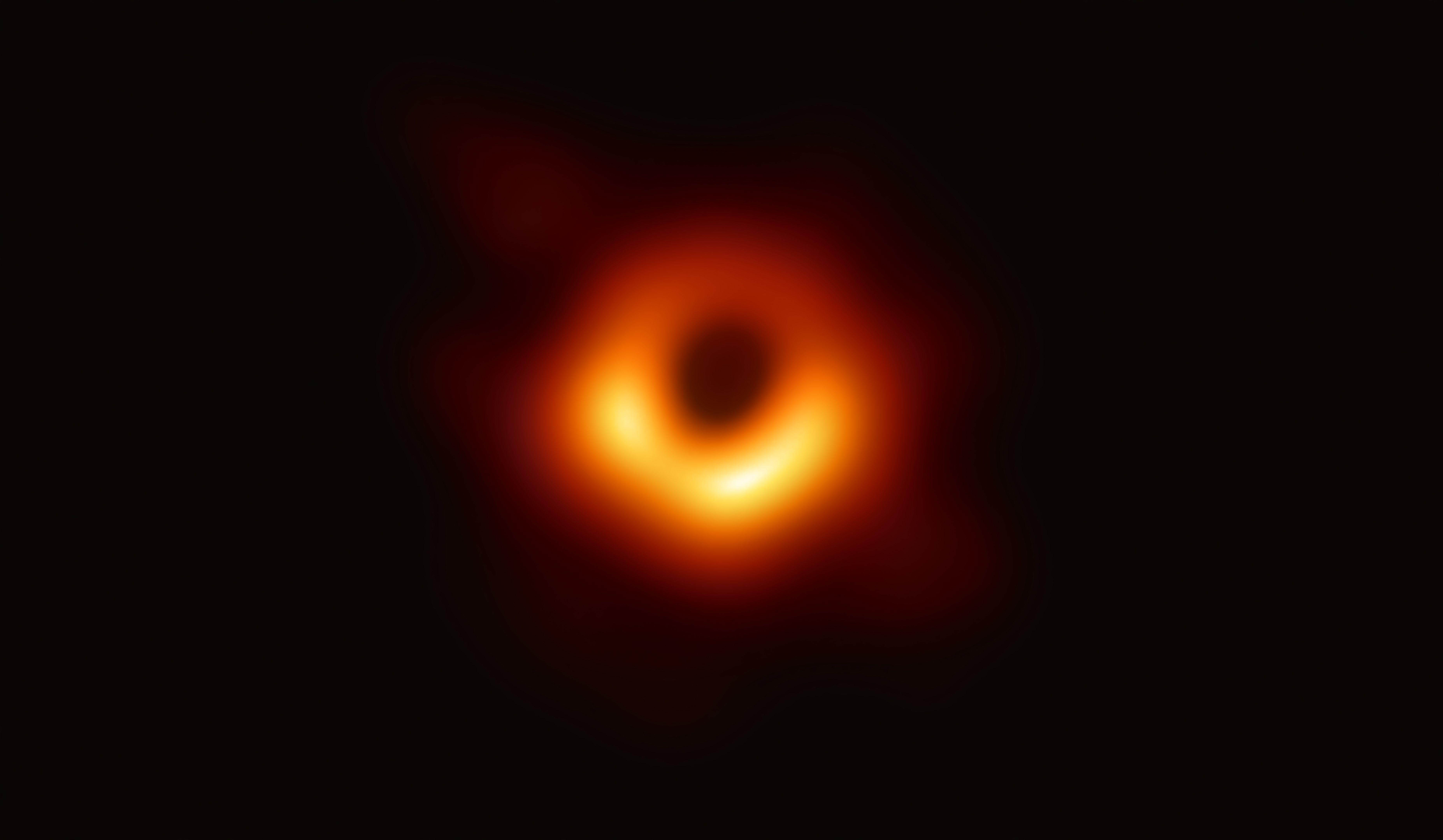 scanpix-20190905-181534-4.jpg