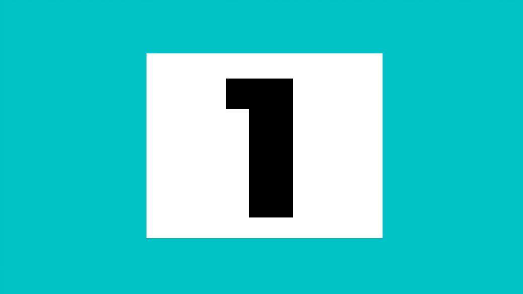 tal1.png