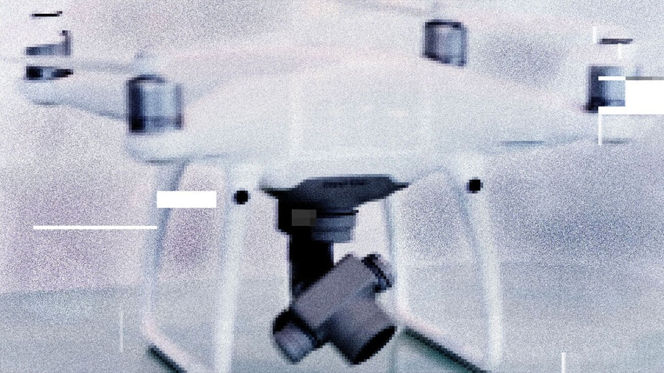 dronesag.png