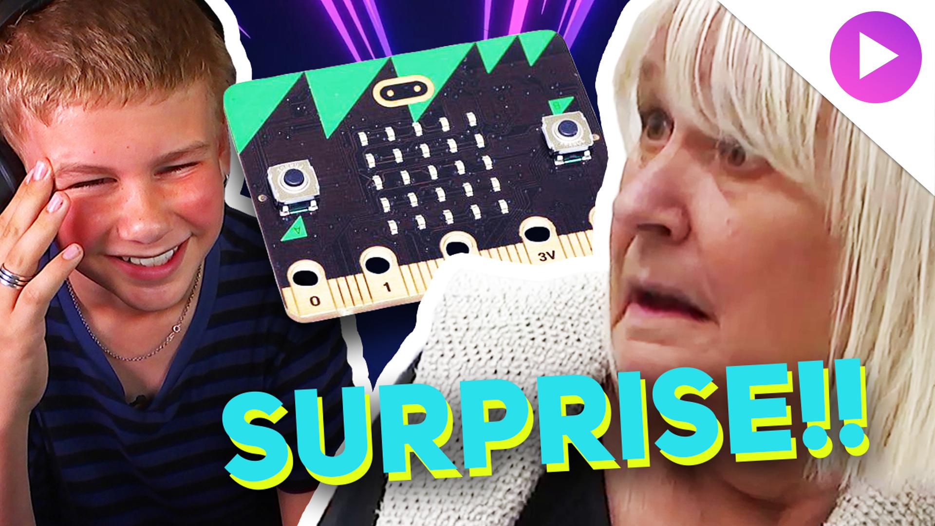 pelle_og_bertil_surprise_microbit_drupal.jpg