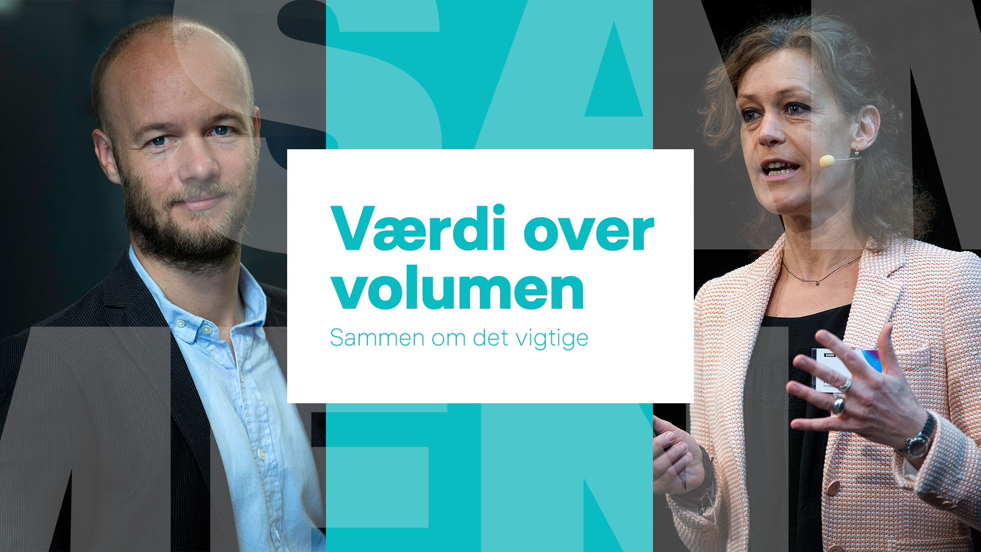 vaerdi_over_volumen_foto.png