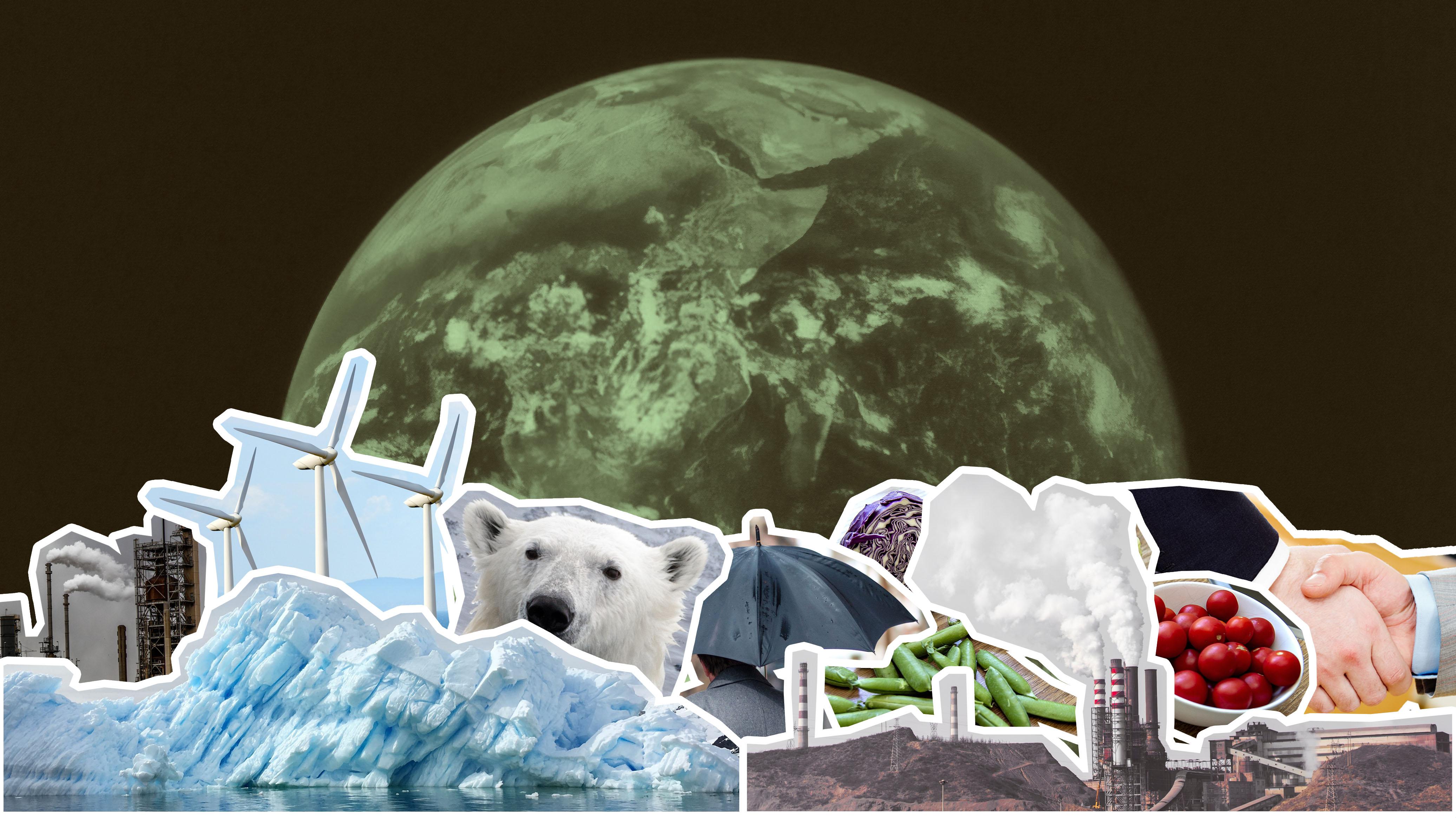 klimaforandringertop_banner.jpg