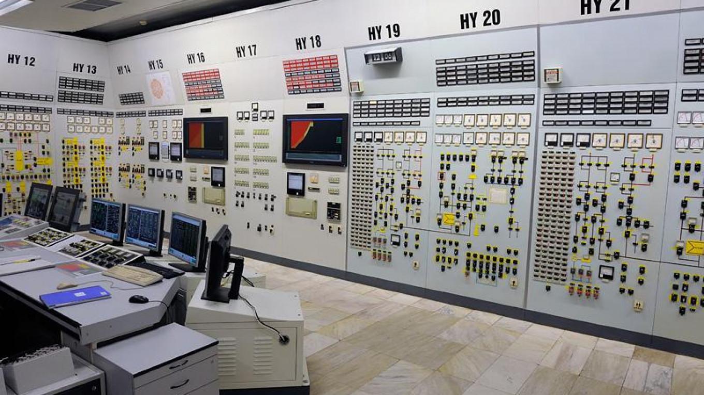 atomkraff.jpg