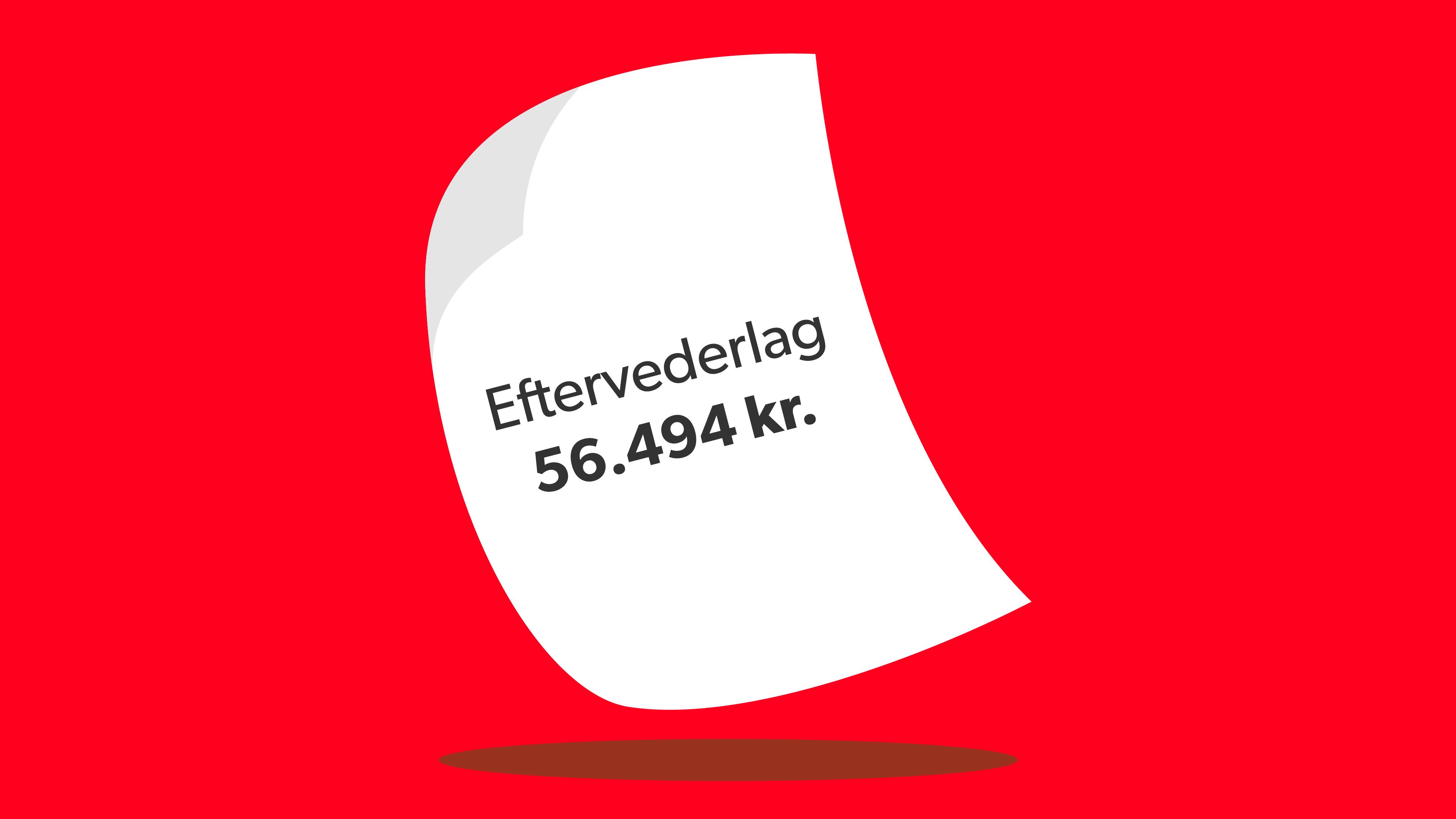 teaser_eftervederlag.png