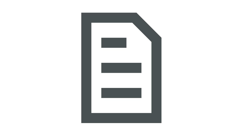dokument_0.jpg