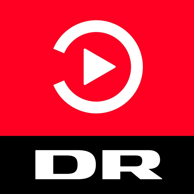 1500x1500_drtv_logo_nyt.png