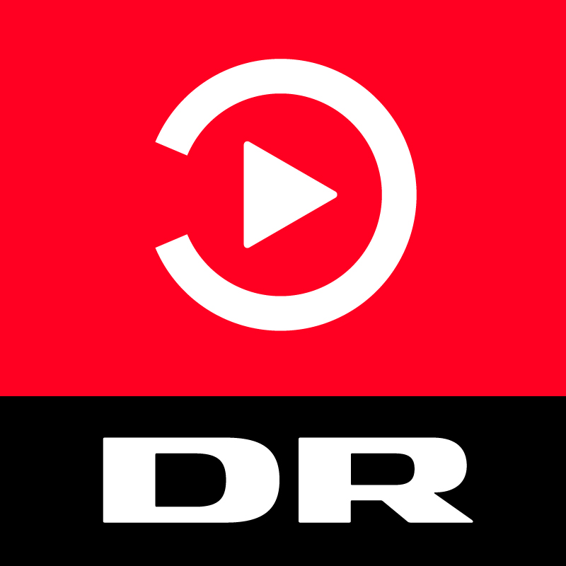 dr_tv_primary_rgb_0.jpg