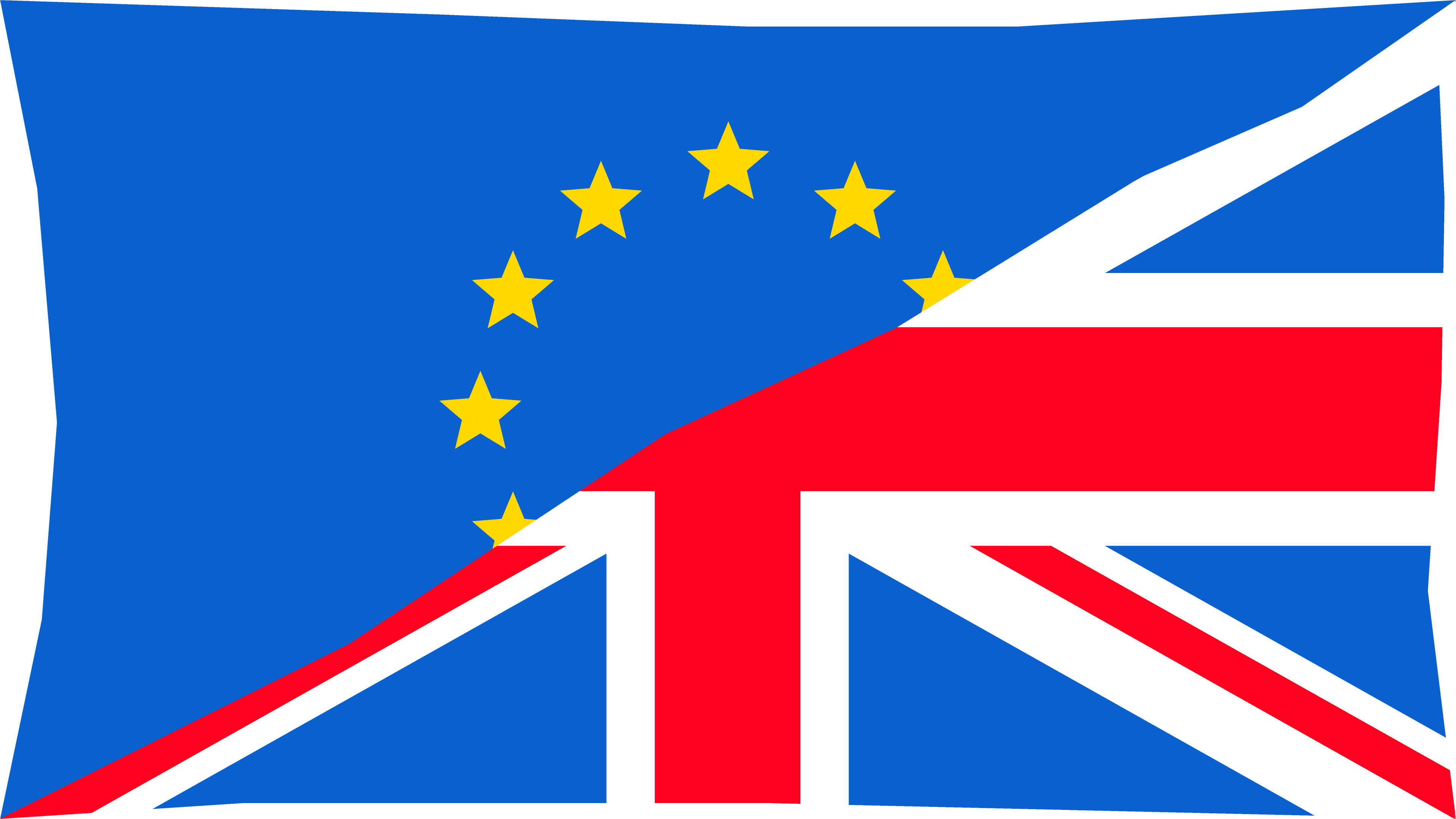 Should I stay or should I go? Det mener de britiske partier om brexit