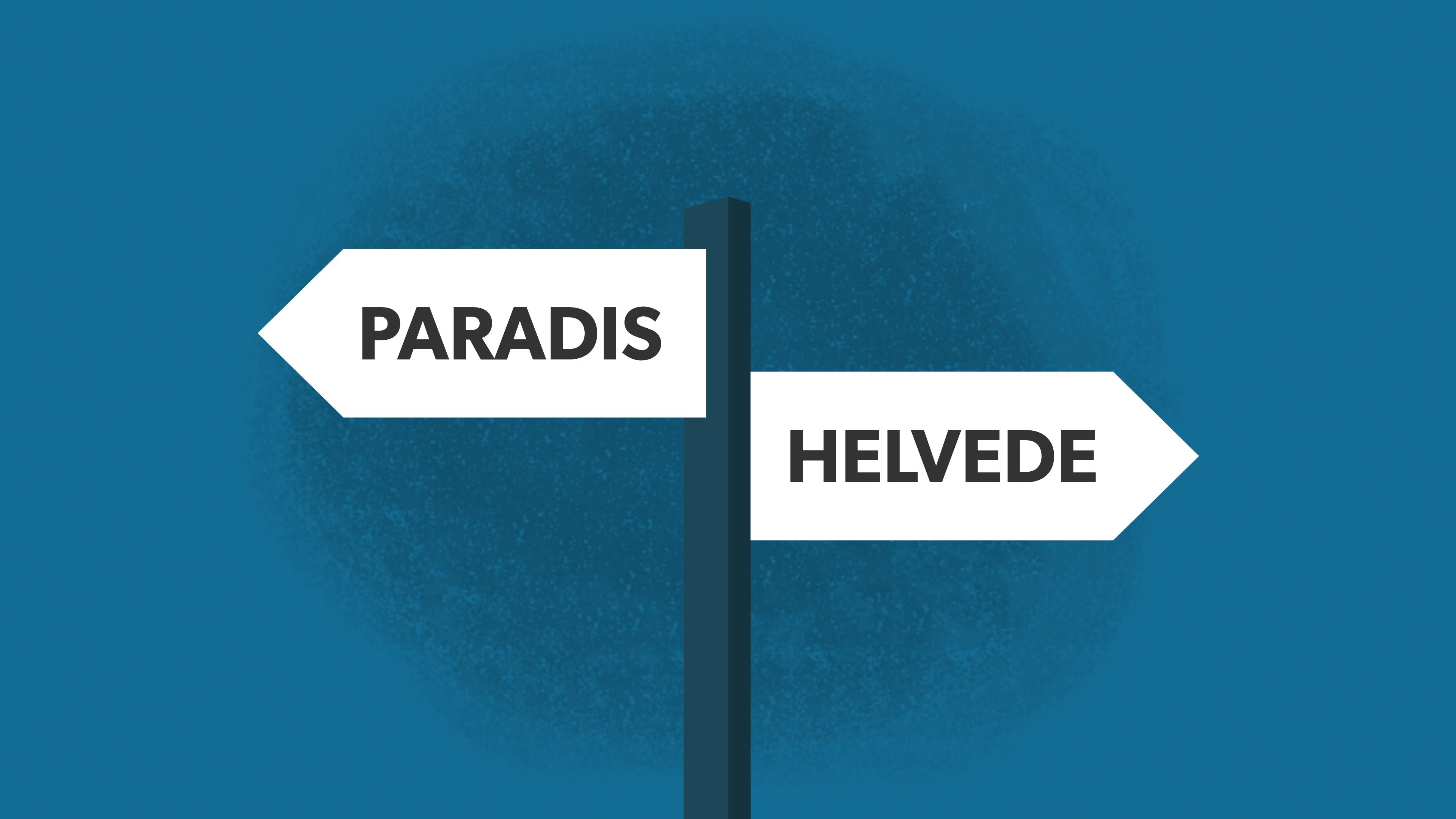 paradis_helvede_teaser.png