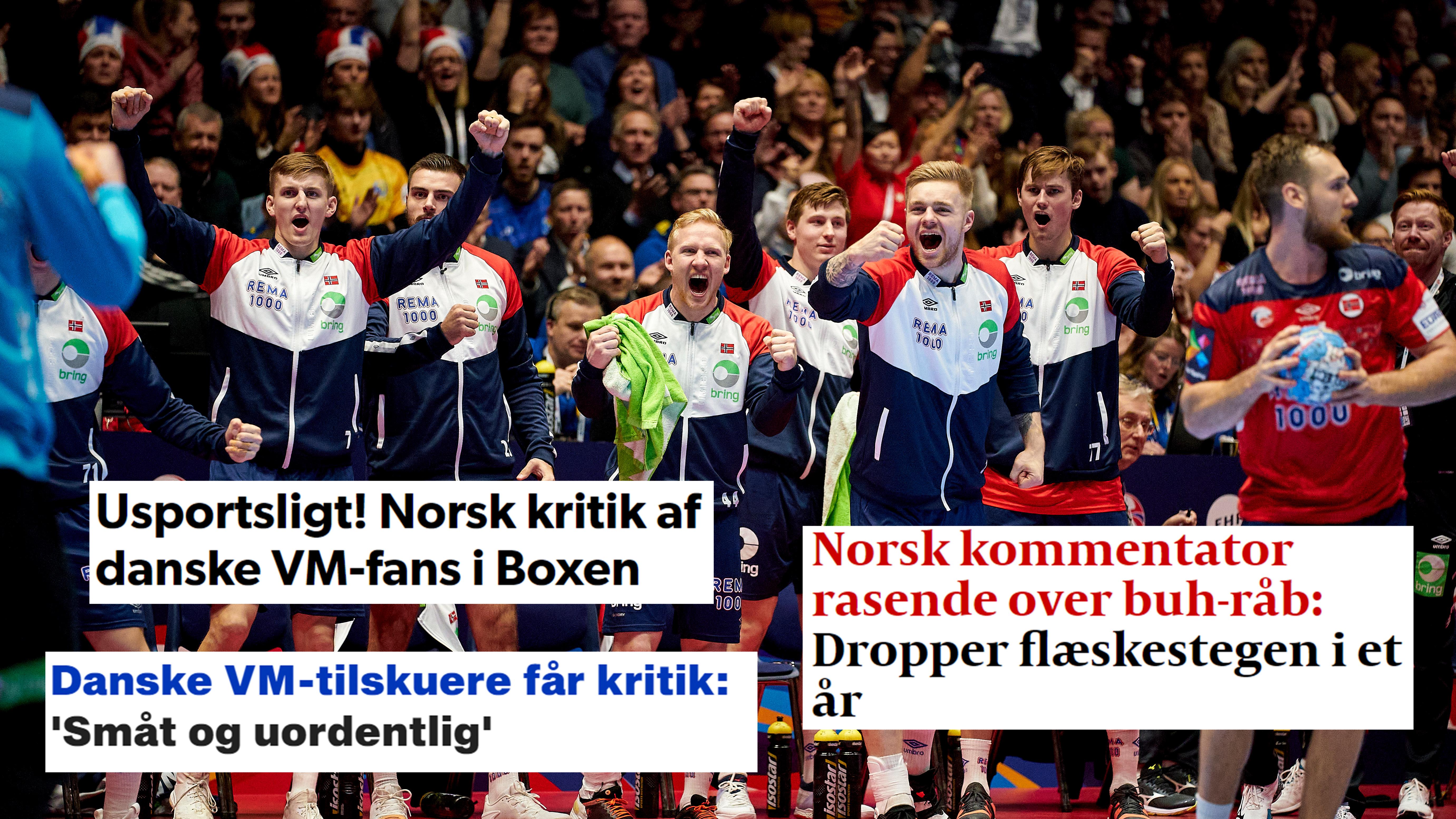 ny_norge.jpg