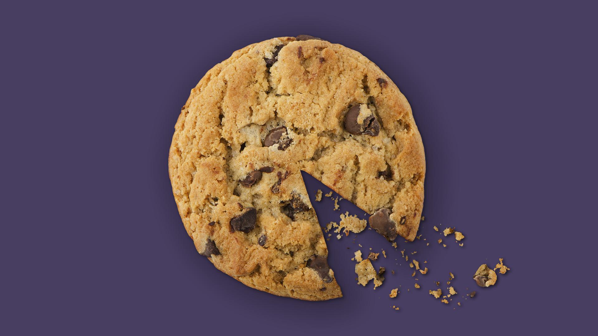 cookie-thumb-1_1.jpg
