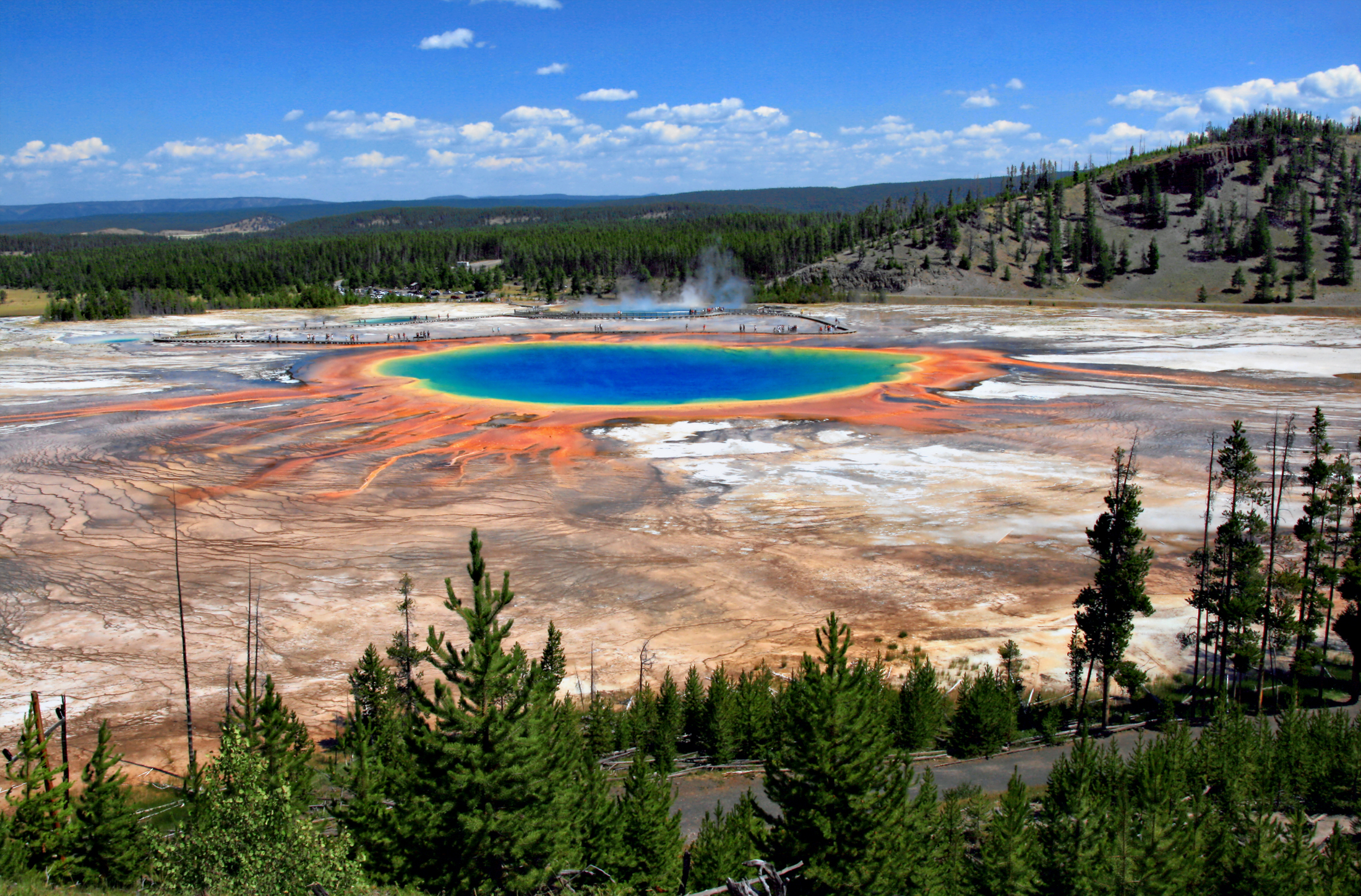 grand_prismatic_spring_and_midway_geyser_basin_from_above.jpg