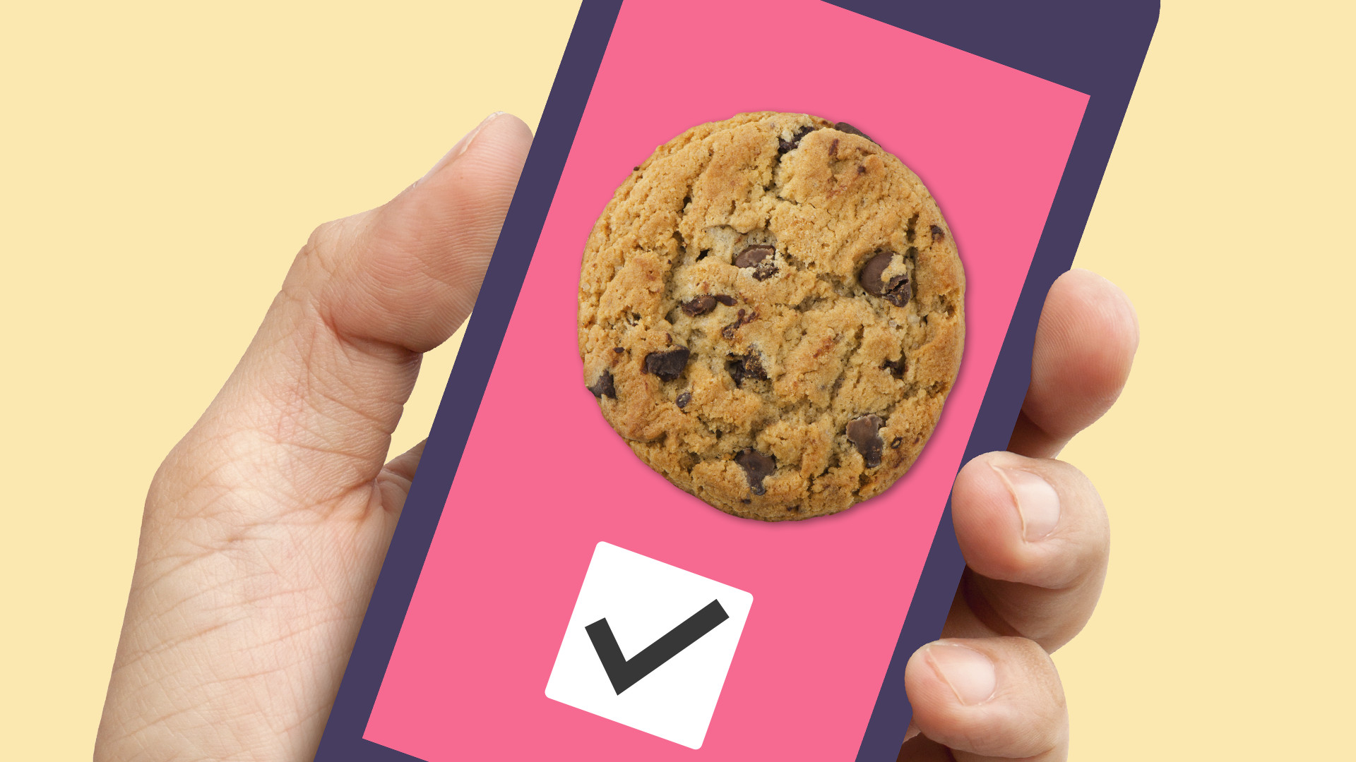 cookie-thumb-accept-2.jpg