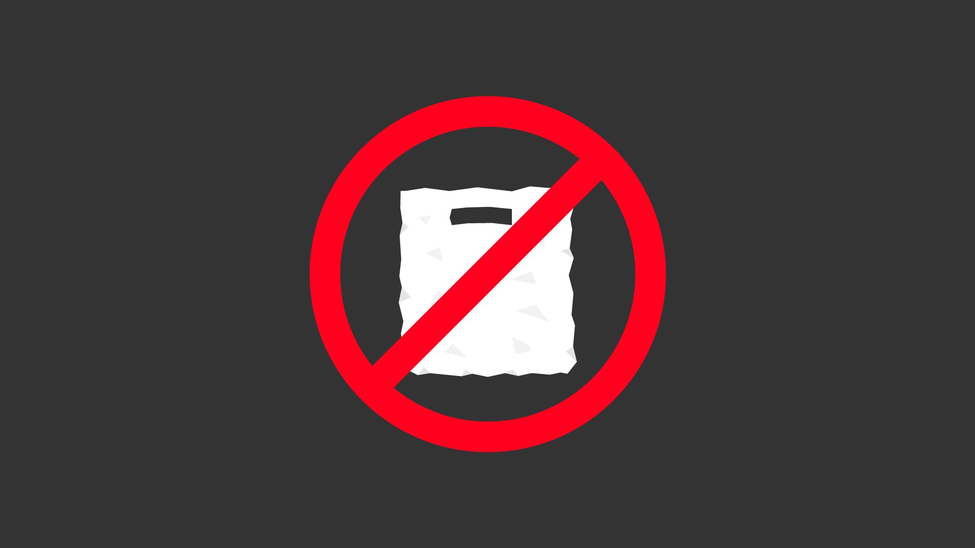 plastpose-forbud.png