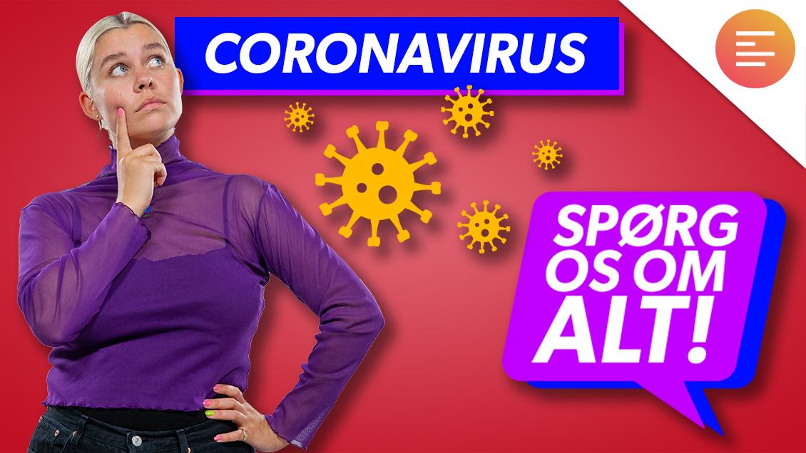 artikel-coronavirus.jpg