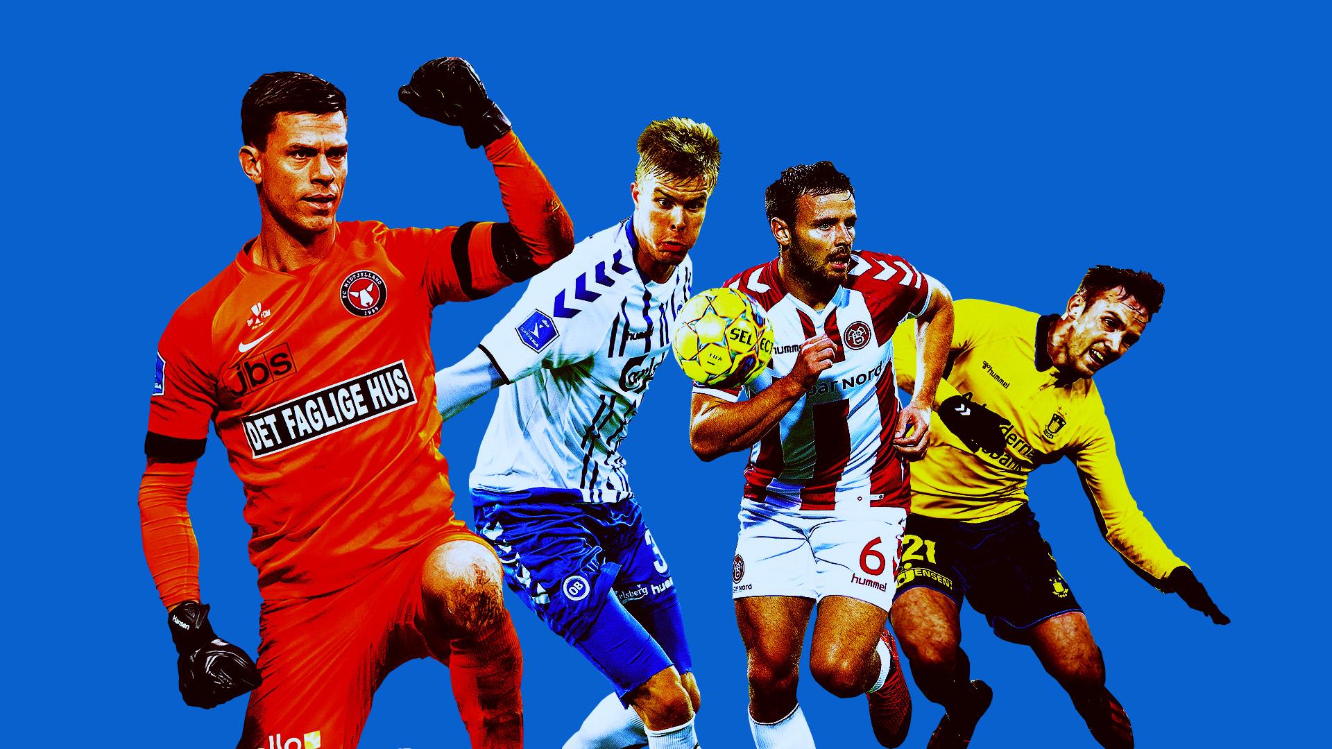 taetpaa_fodbold_artikel_v01.jpg