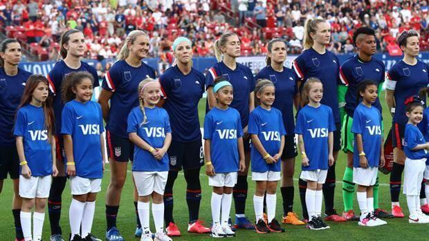 fodboldkvinde_-_landshold_foto.jpg