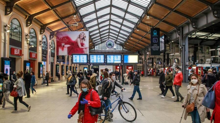 station_paris.jpg