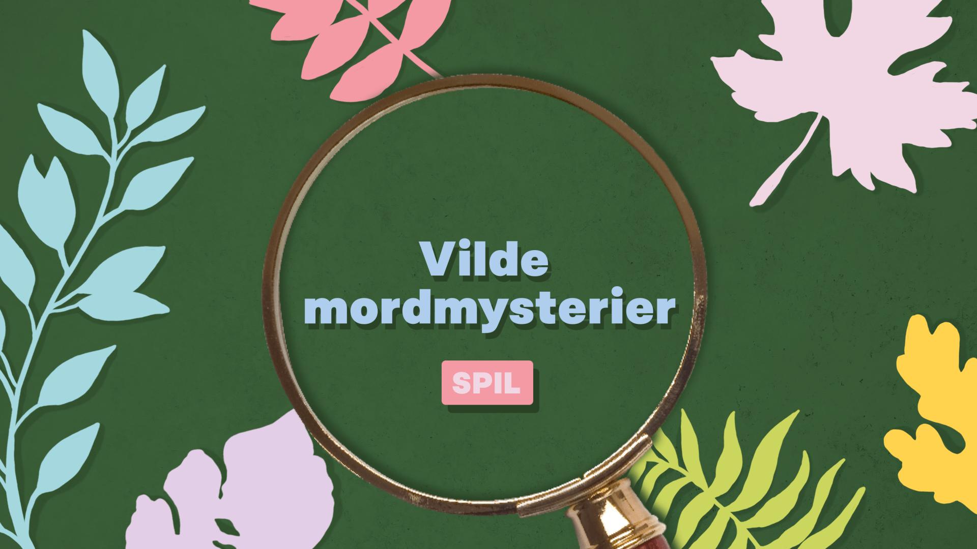 vilde_mordmysterier.png